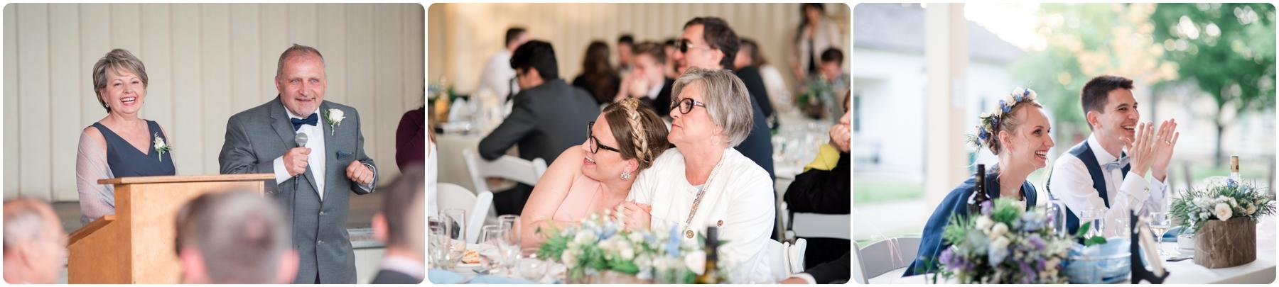 Black Creek Pioneer Village Wedding- Agata & Chris_0262