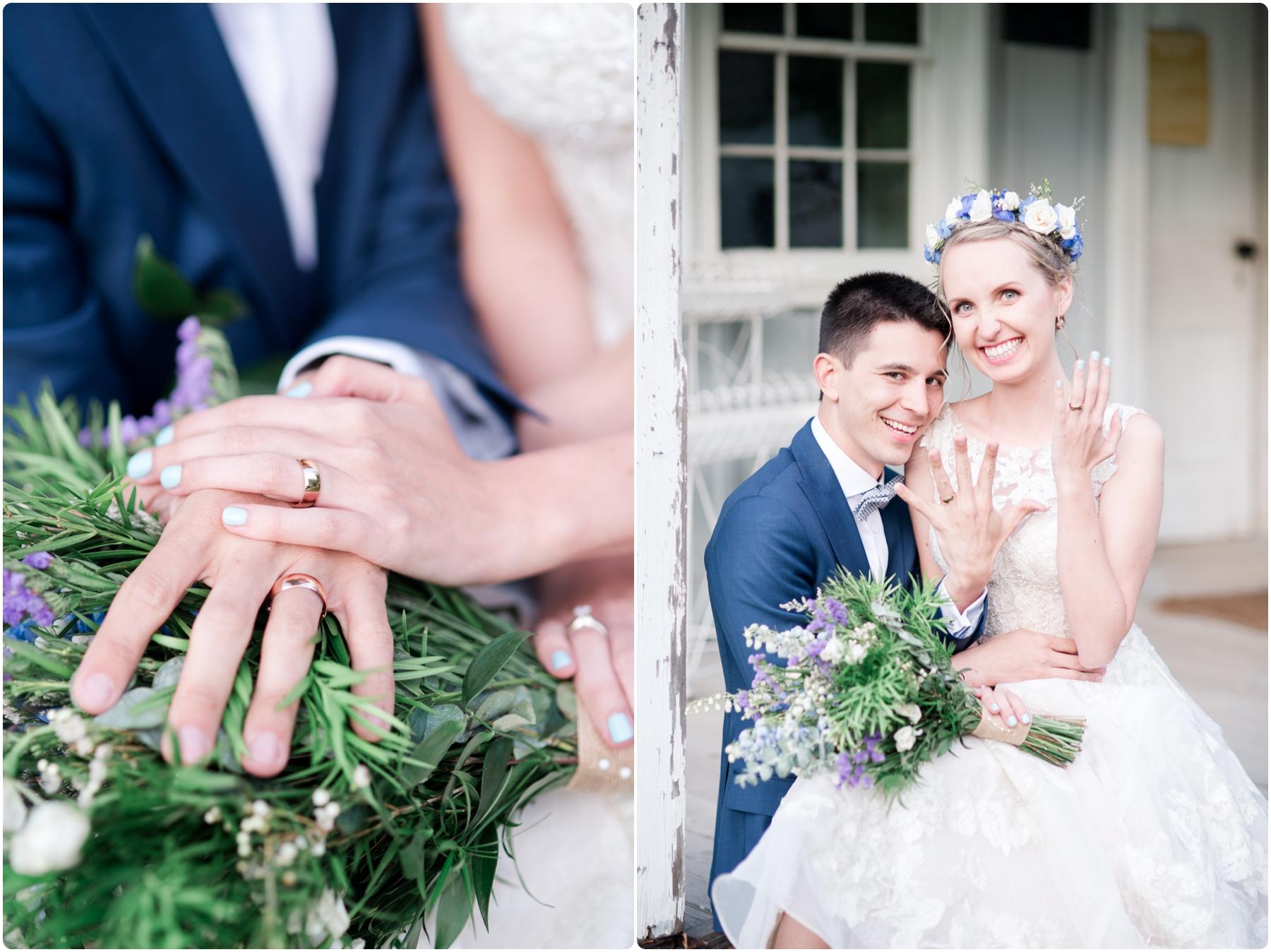 Black Creek Pioneer Village Wedding- Agata & Chris_0270