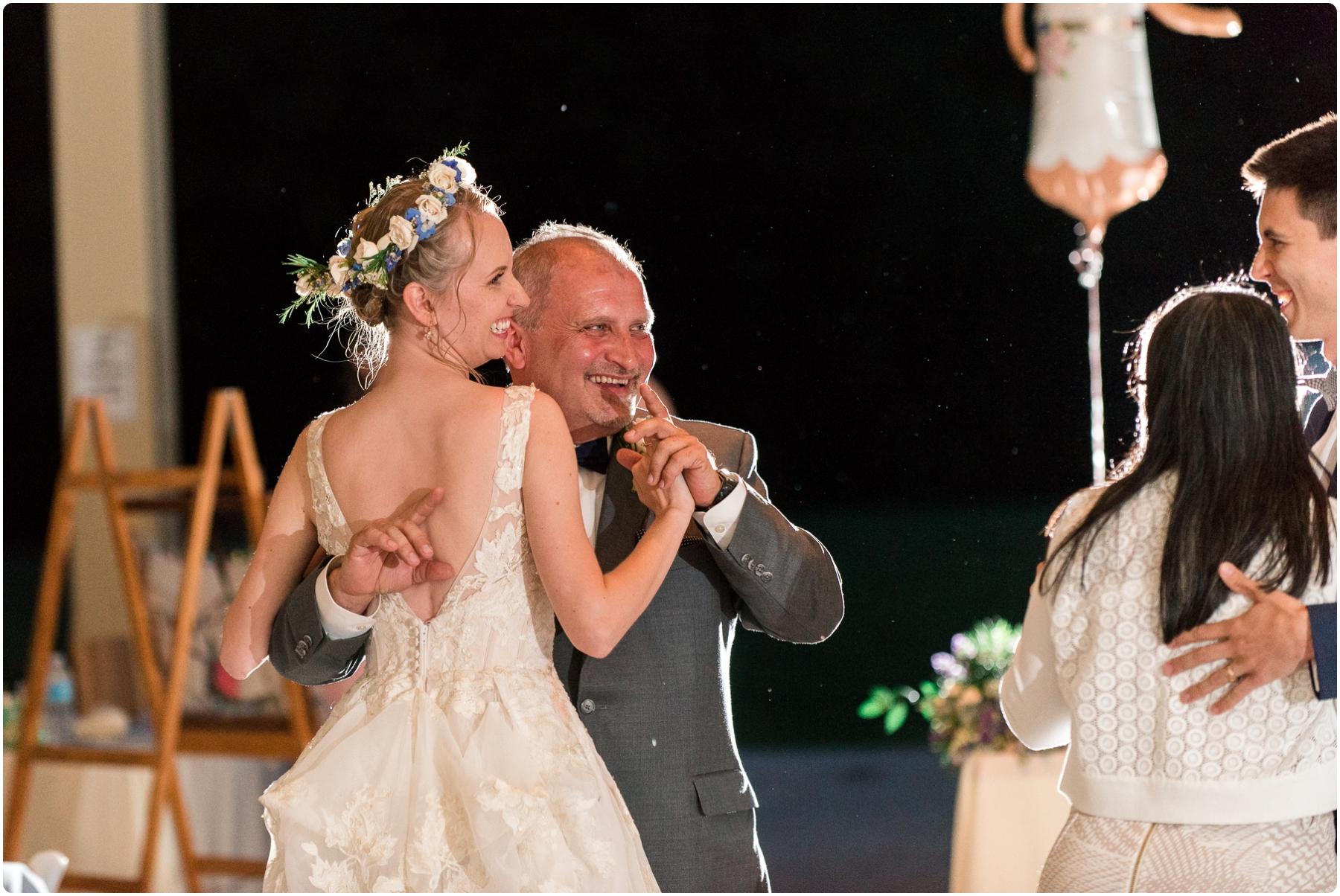 Black Creek Pioneer Village Wedding- Agata & Chris_0273