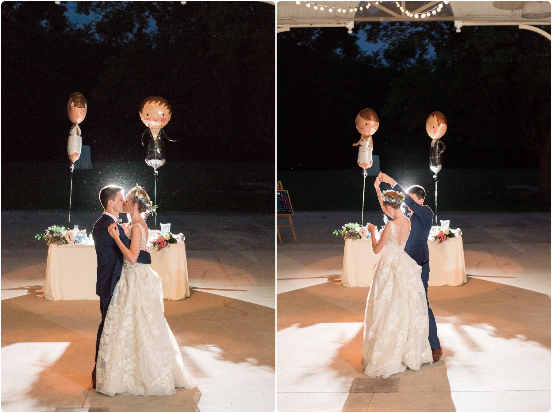 Black Creek Pioneer Village Wedding- Agata & Chris_0274