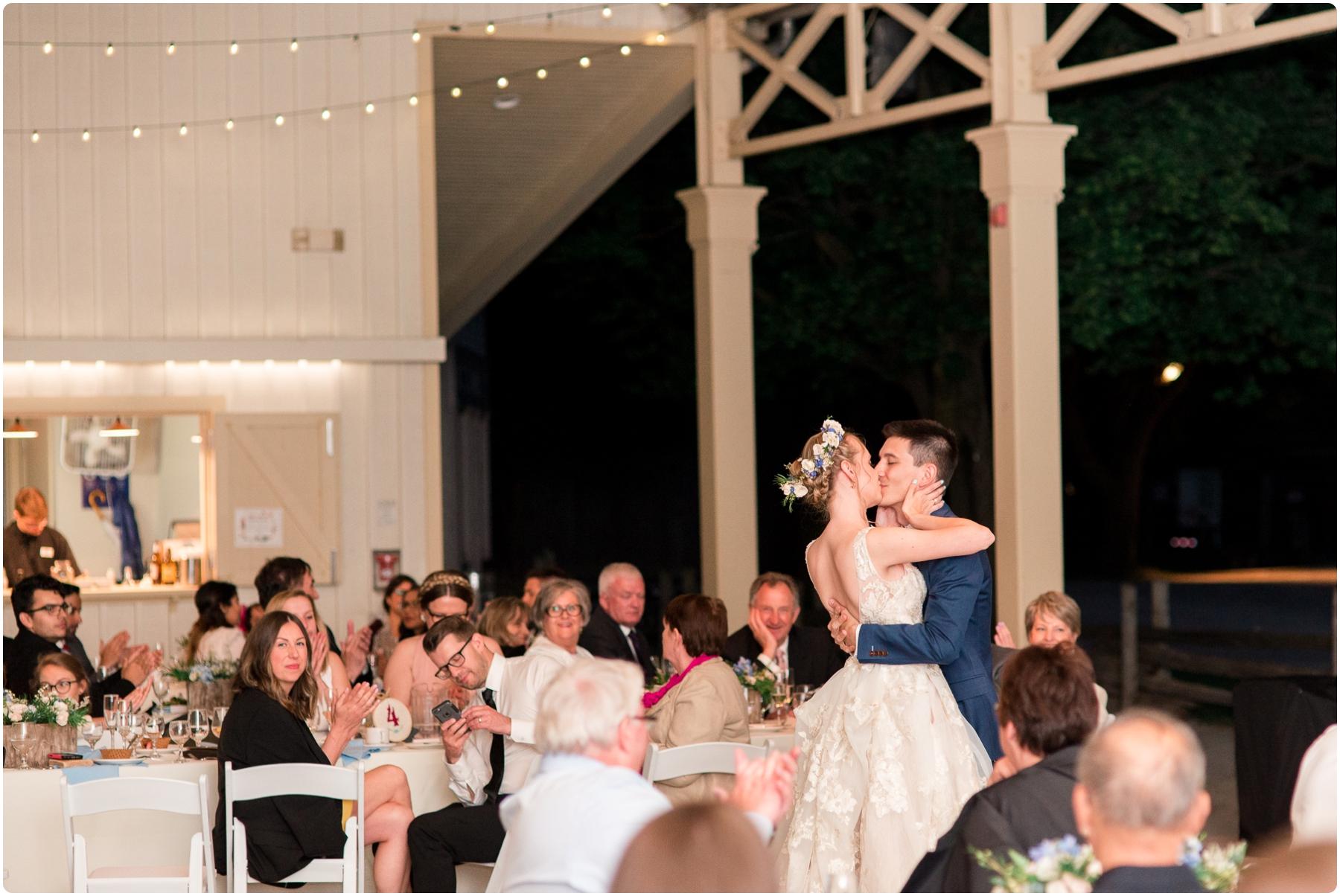 Black Creek Pioneer Village Wedding- Agata & Chris_0276