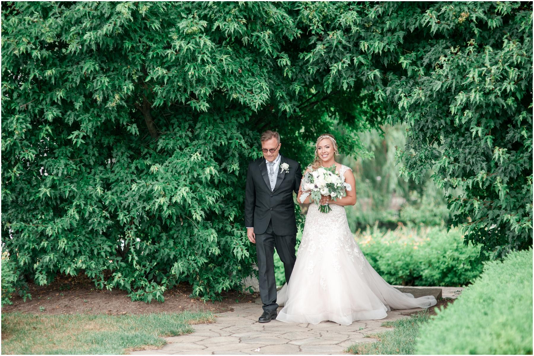 Bloom Field Gardens Newcastle Wedding_0117