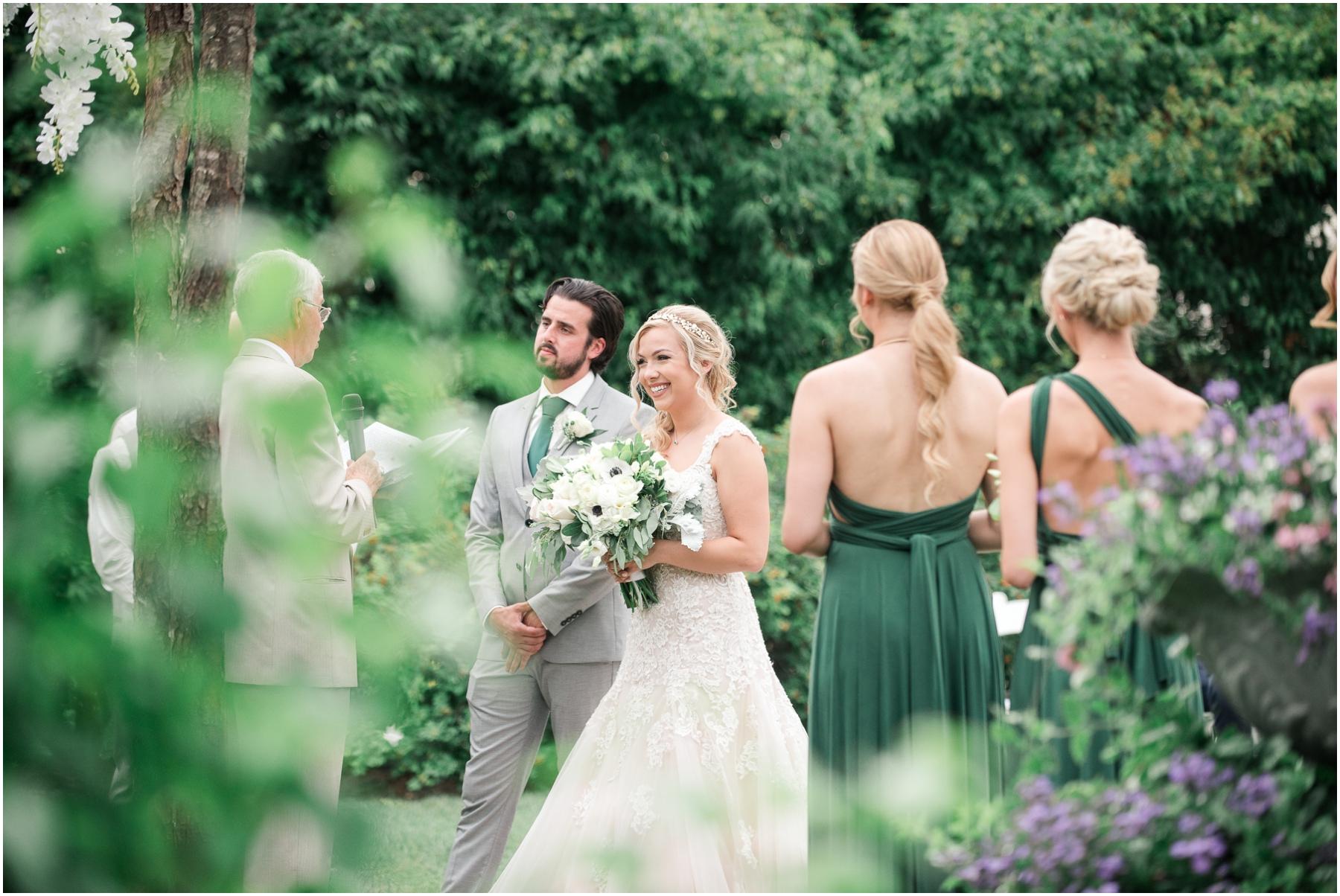 Bloom Field Gardens Newcastle Wedding_0123