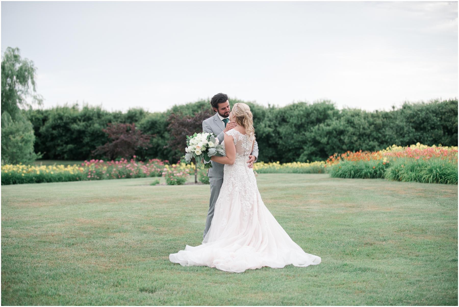 Bloom Field Gardens Newcastle Wedding_0130