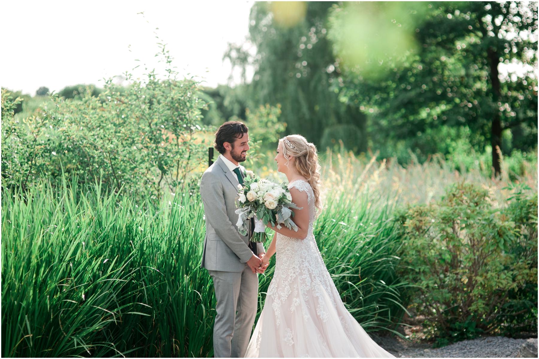 Bloom Field Gardens Newcastle Wedding_0139