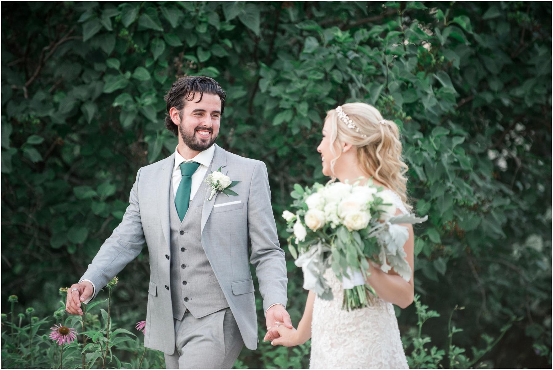 Bloom Field Gardens Newcastle Wedding_0141