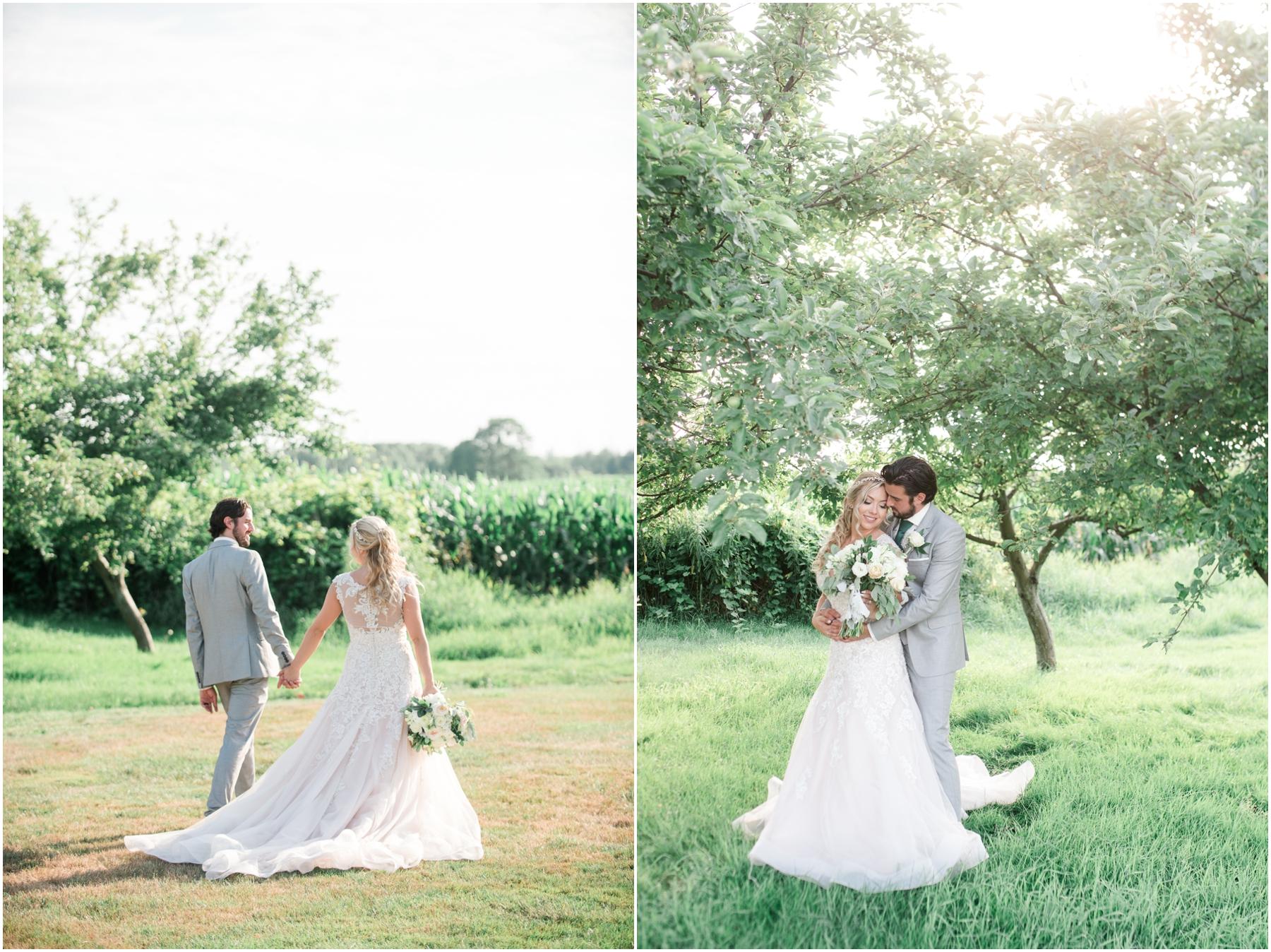 Bloom Field Gardens Newcastle Wedding_0148