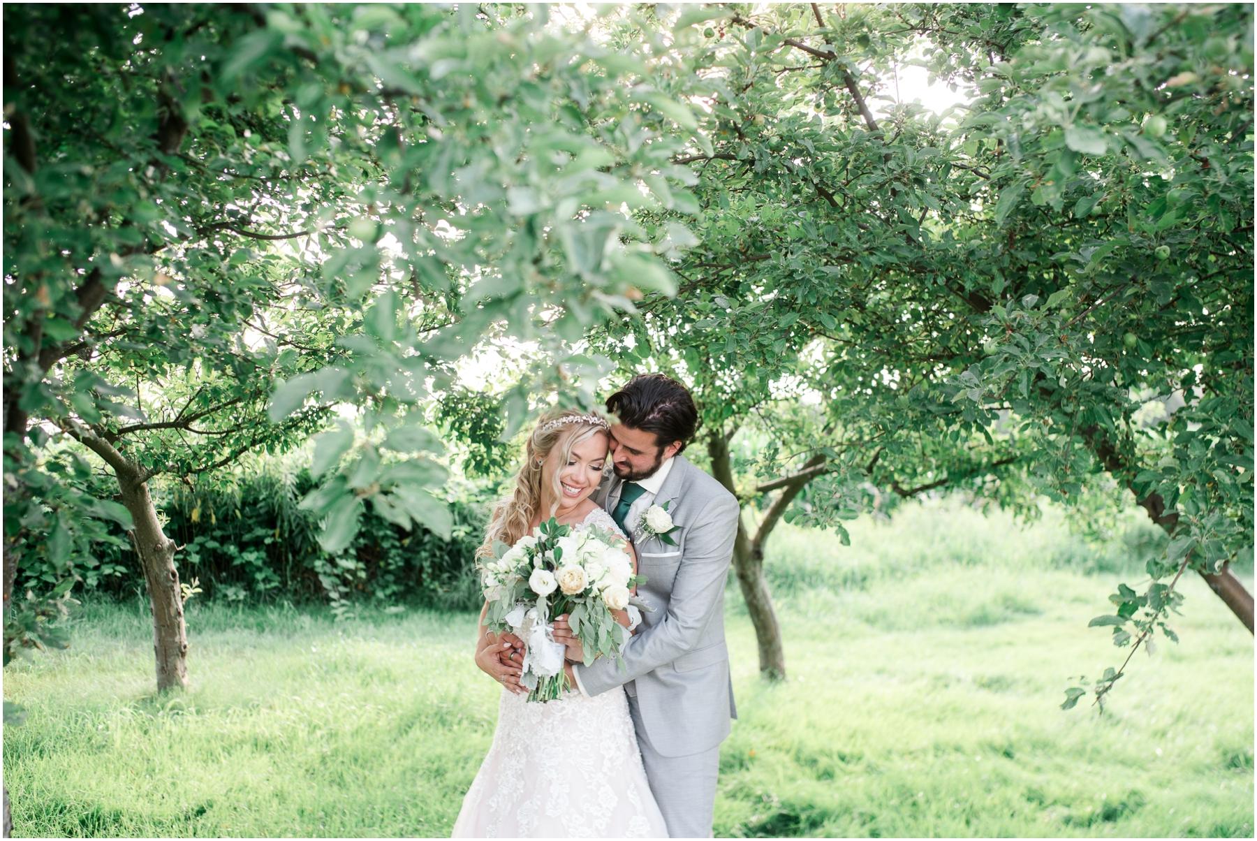 Bloom Field Gardens Newcastle Wedding_0149