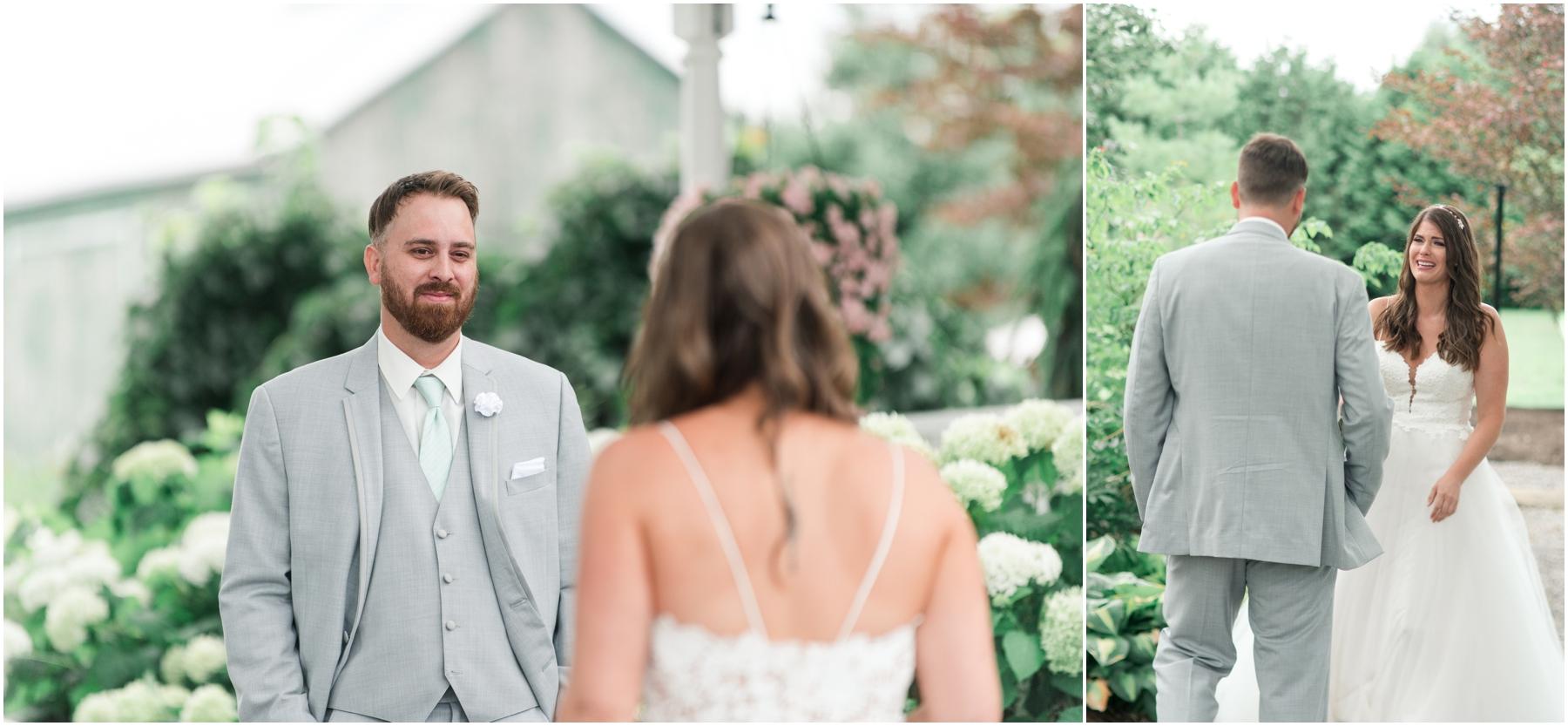 Bloom Field Gardens Wedding Precious Photography_0326