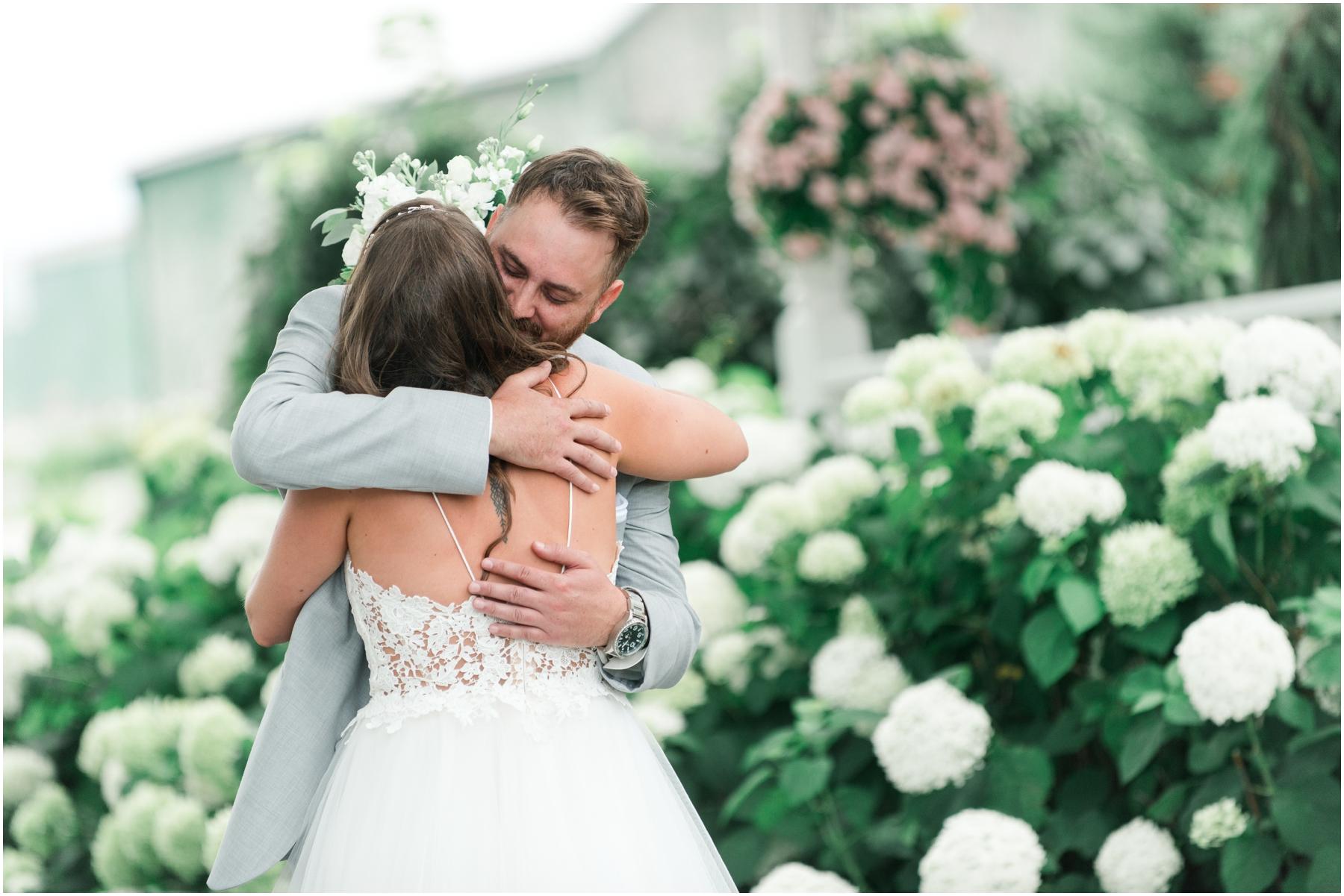 Bloom Field Gardens Wedding Precious Photography_0327