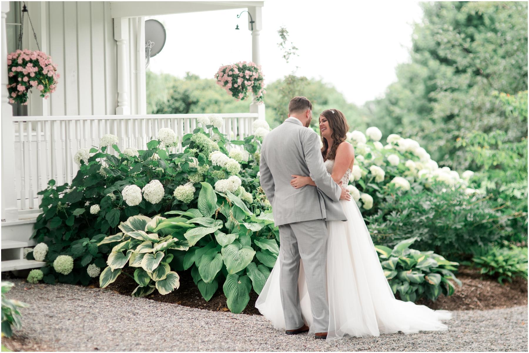 Bloom Field Gardens Wedding Precious Photography_0329