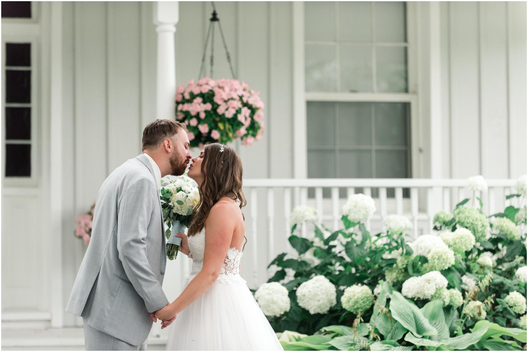 Bloom Field Gardens Wedding Precious Photography_0332