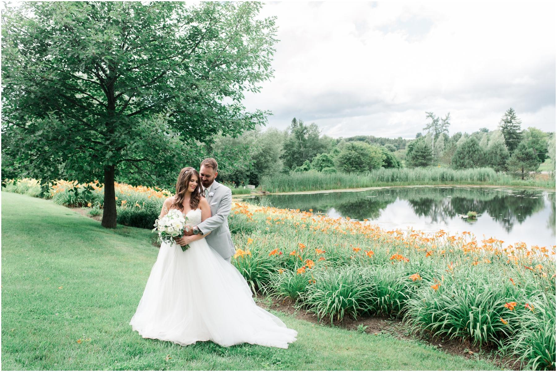Bloom Field Gardens Wedding Precious Photography_0336