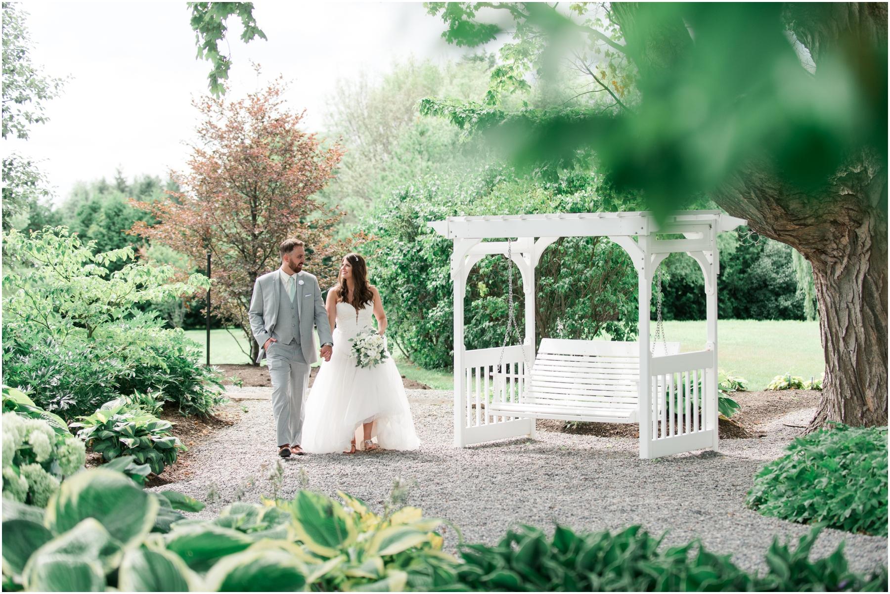 Bloom Field Gardens Wedding Precious Photography_0340