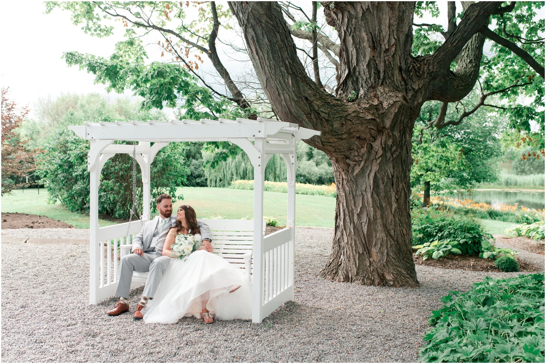 Bloom Field Gardens Wedding Precious Photography_0342