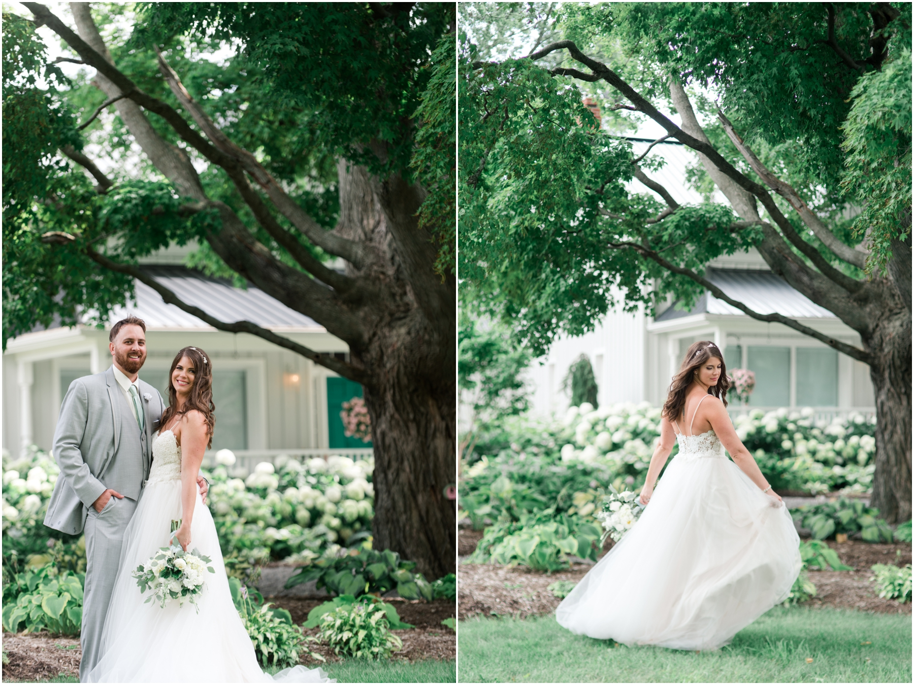 Bloom Field Gardens Wedding Precious Photography_0343