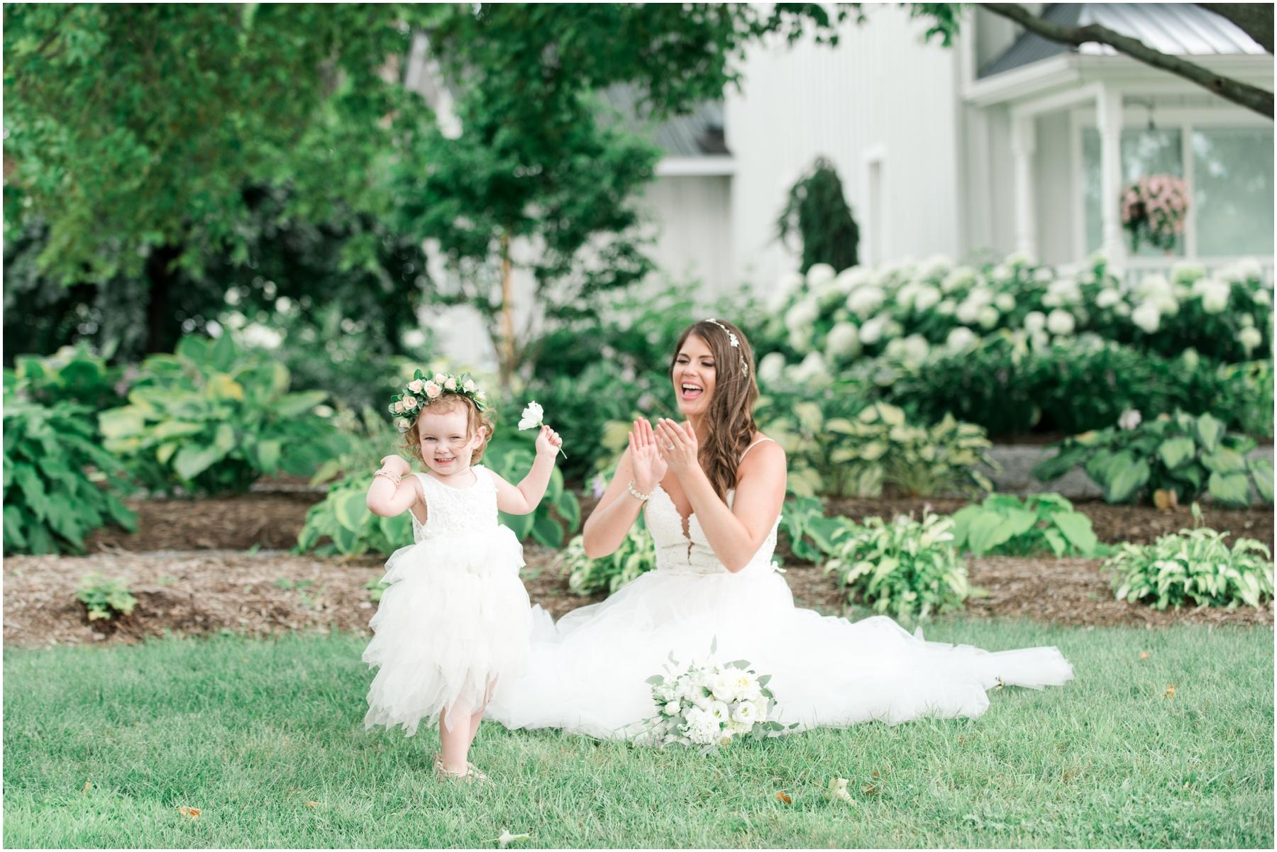 Bloom Field Gardens Wedding Precious Photography_0346