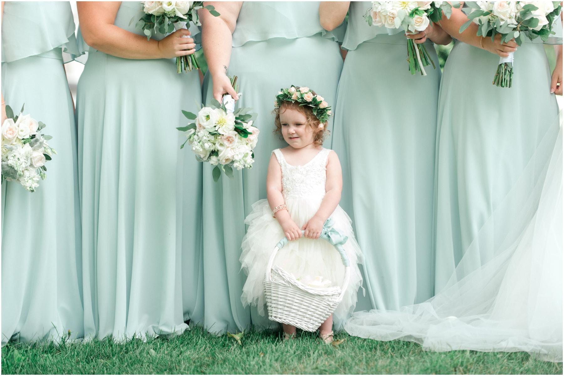 Bloom Field Gardens Wedding Precious Photography_0353