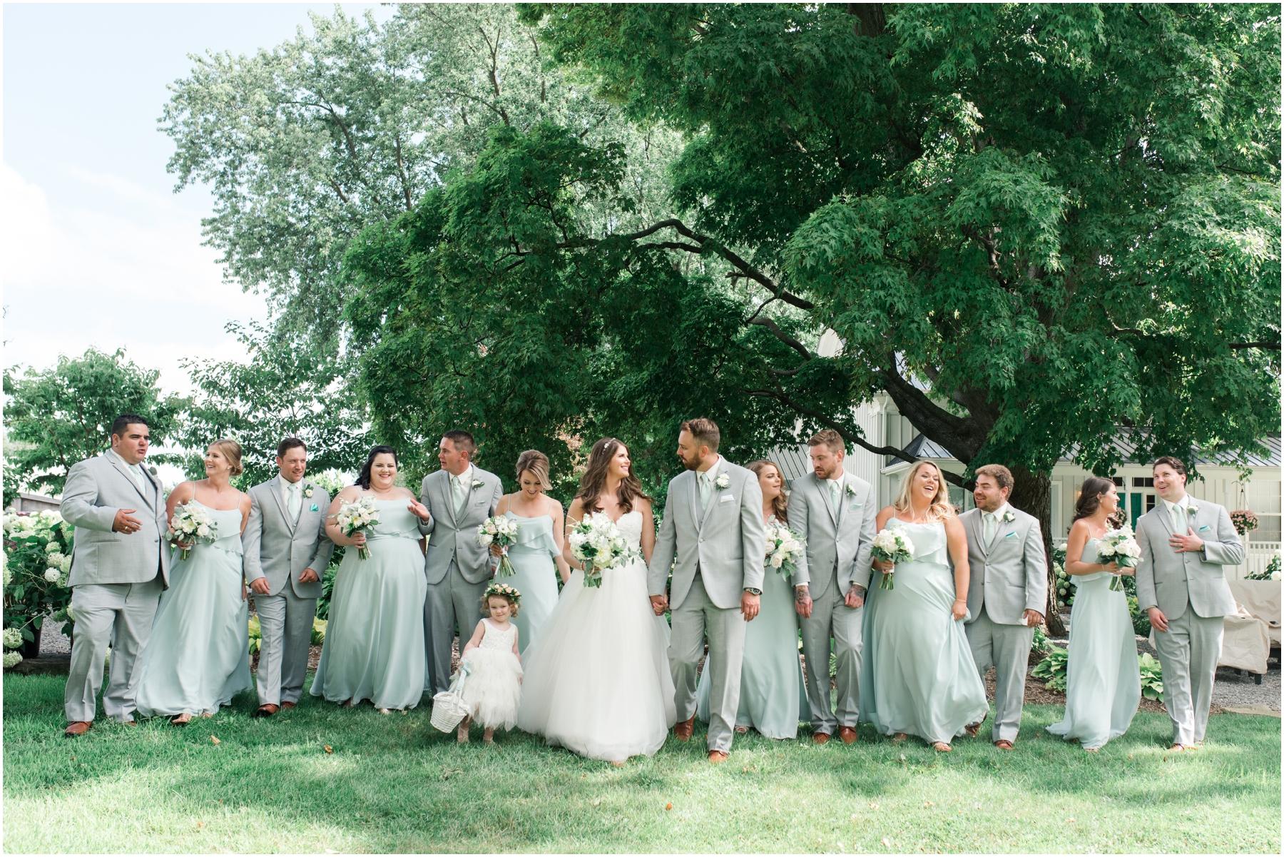 Bloom Field Gardens Wedding Precious Photography_0356