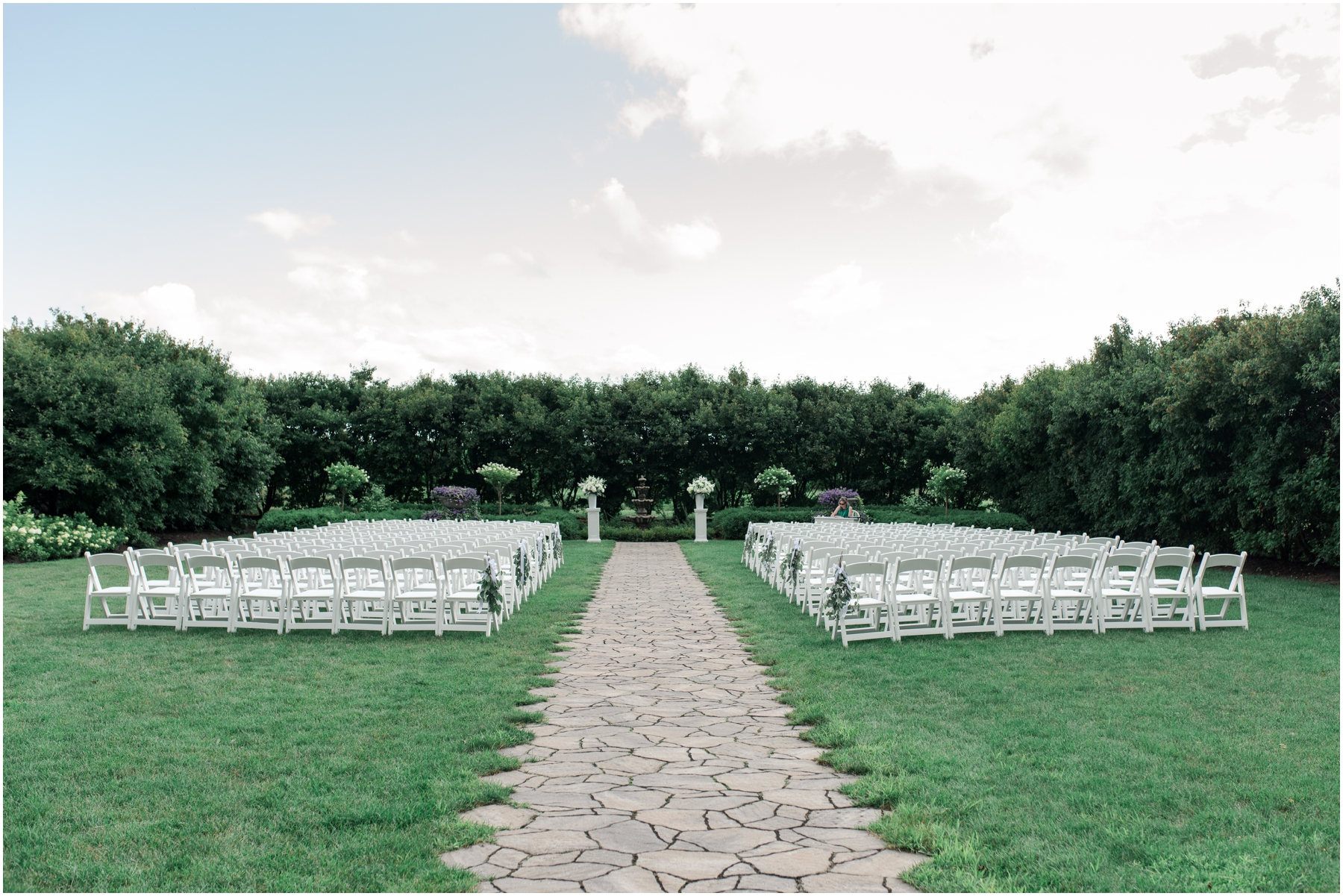 Bloom Field Gardens Wedding Precious Photography_0358