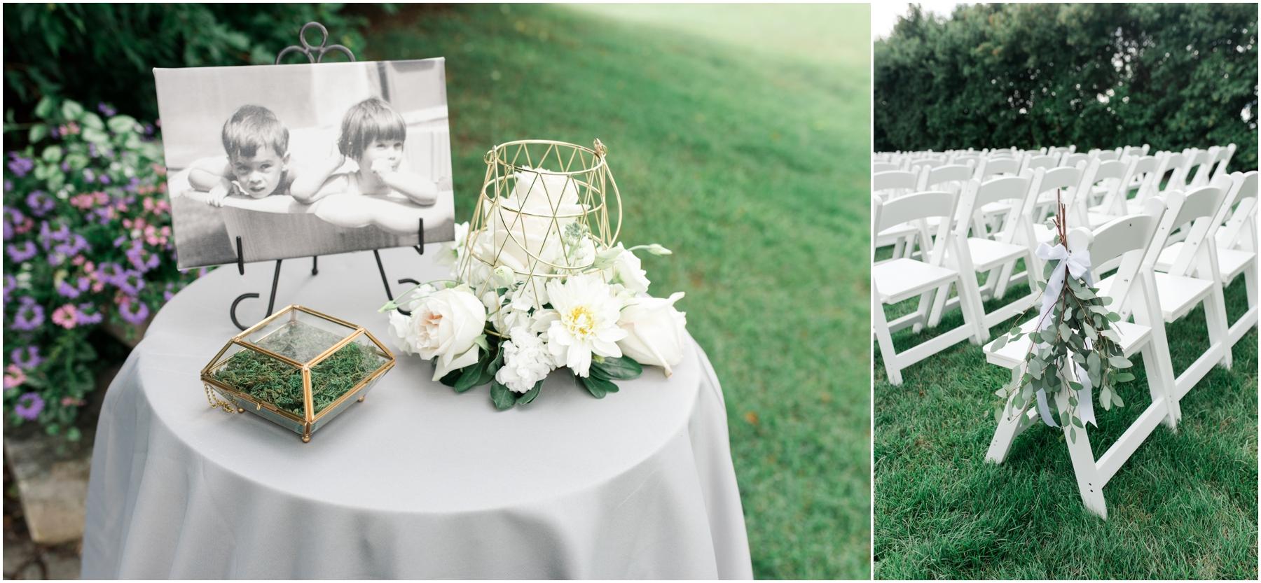 Bloom Field Gardens Wedding Precious Photography_0359