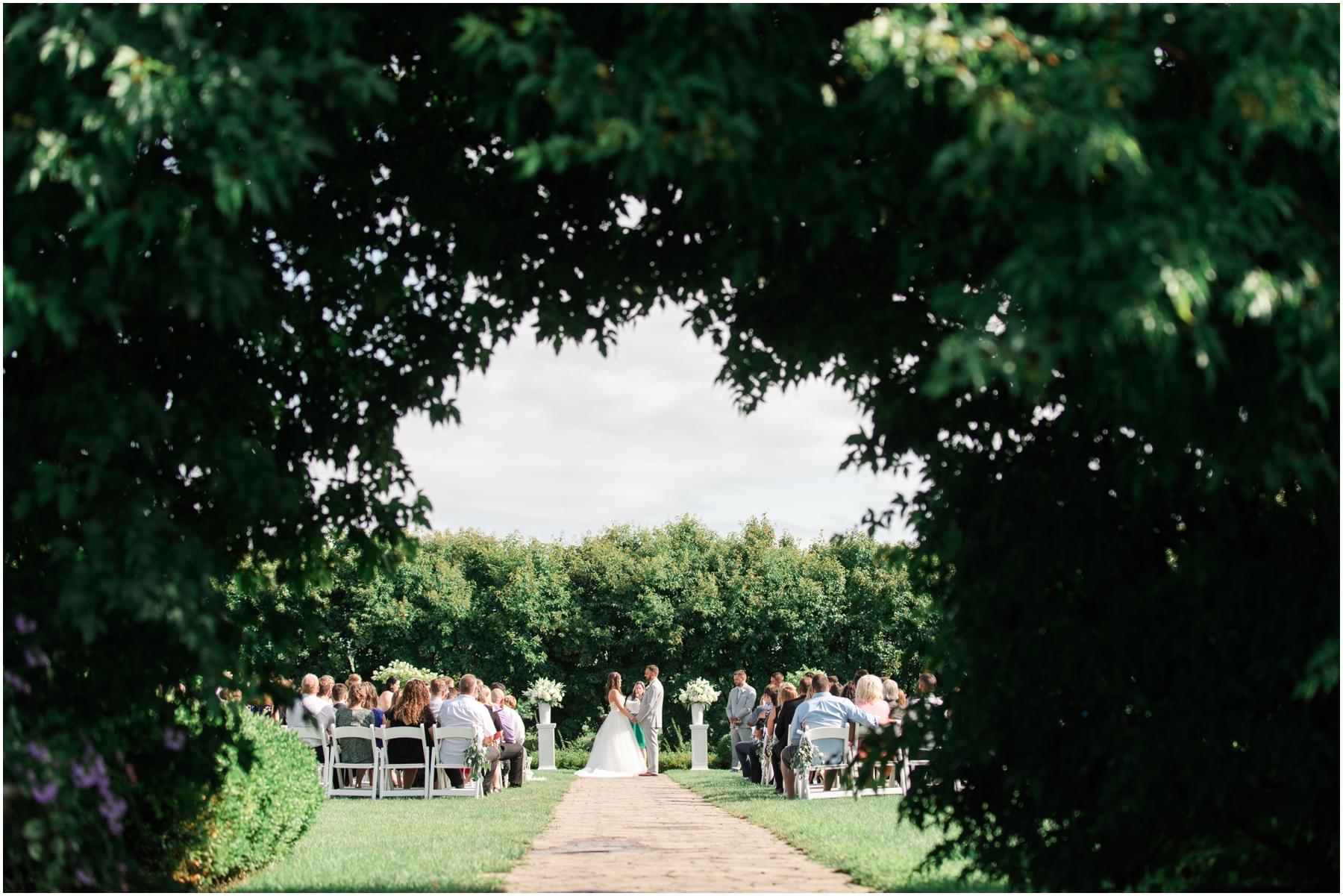 Bloom Field Gardens Wedding Precious Photography_0368