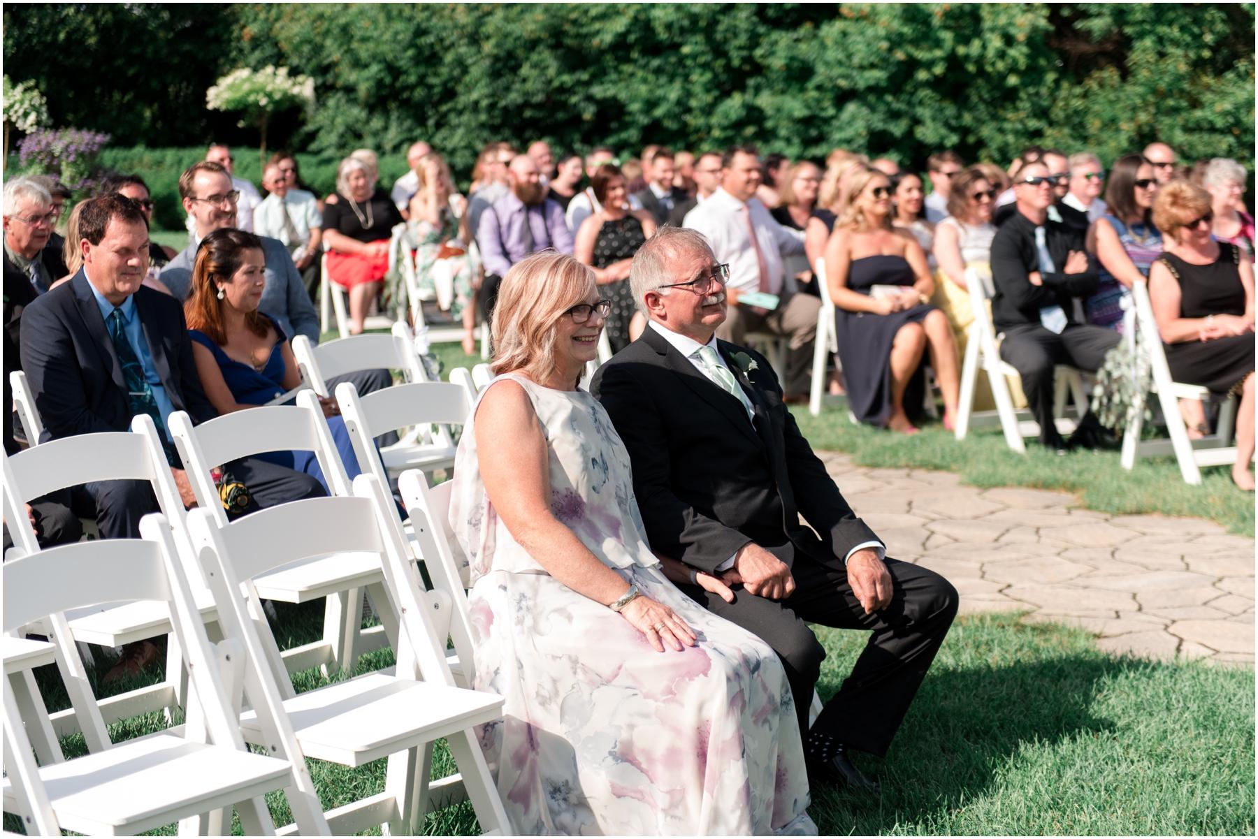 Bloom Field Gardens Wedding Precious Photography_0369