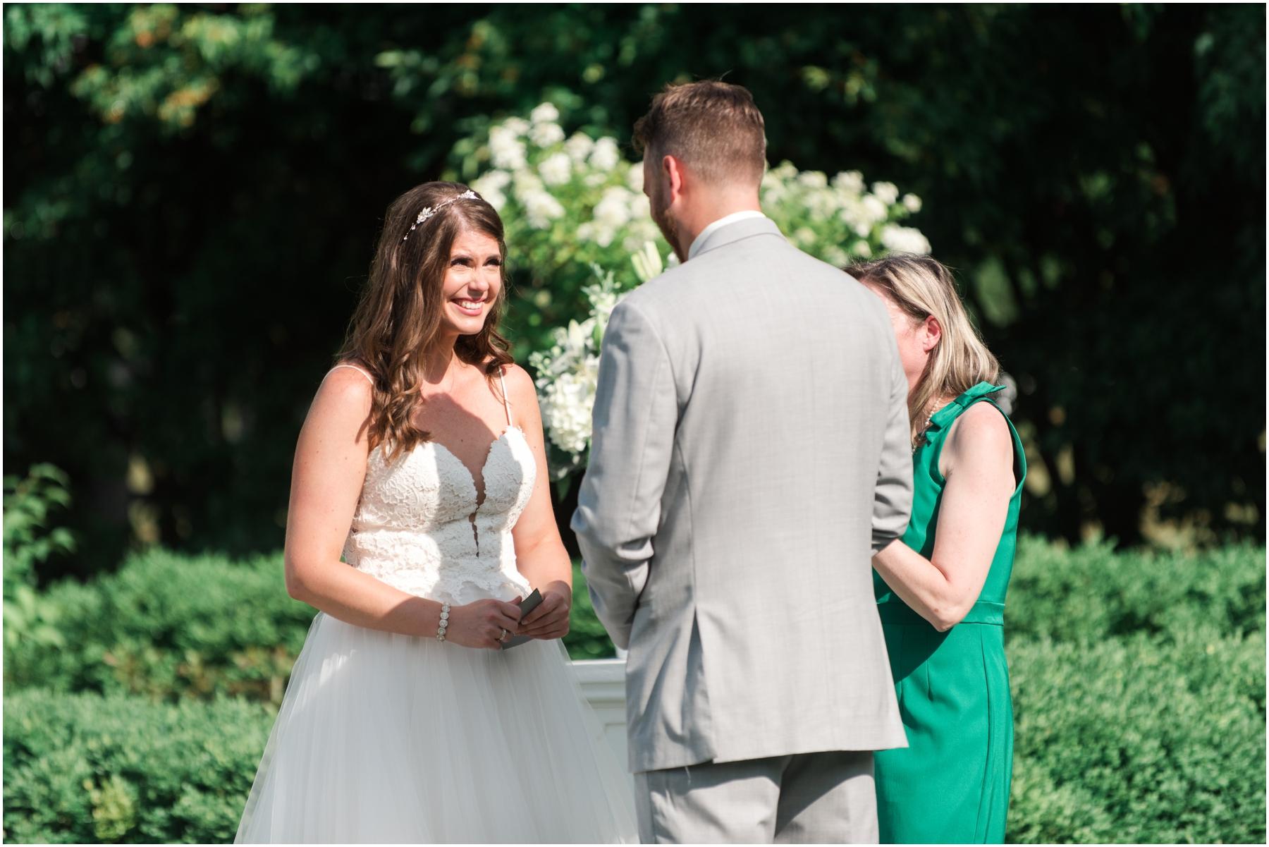 Bloom Field Gardens Wedding Precious Photography_0371