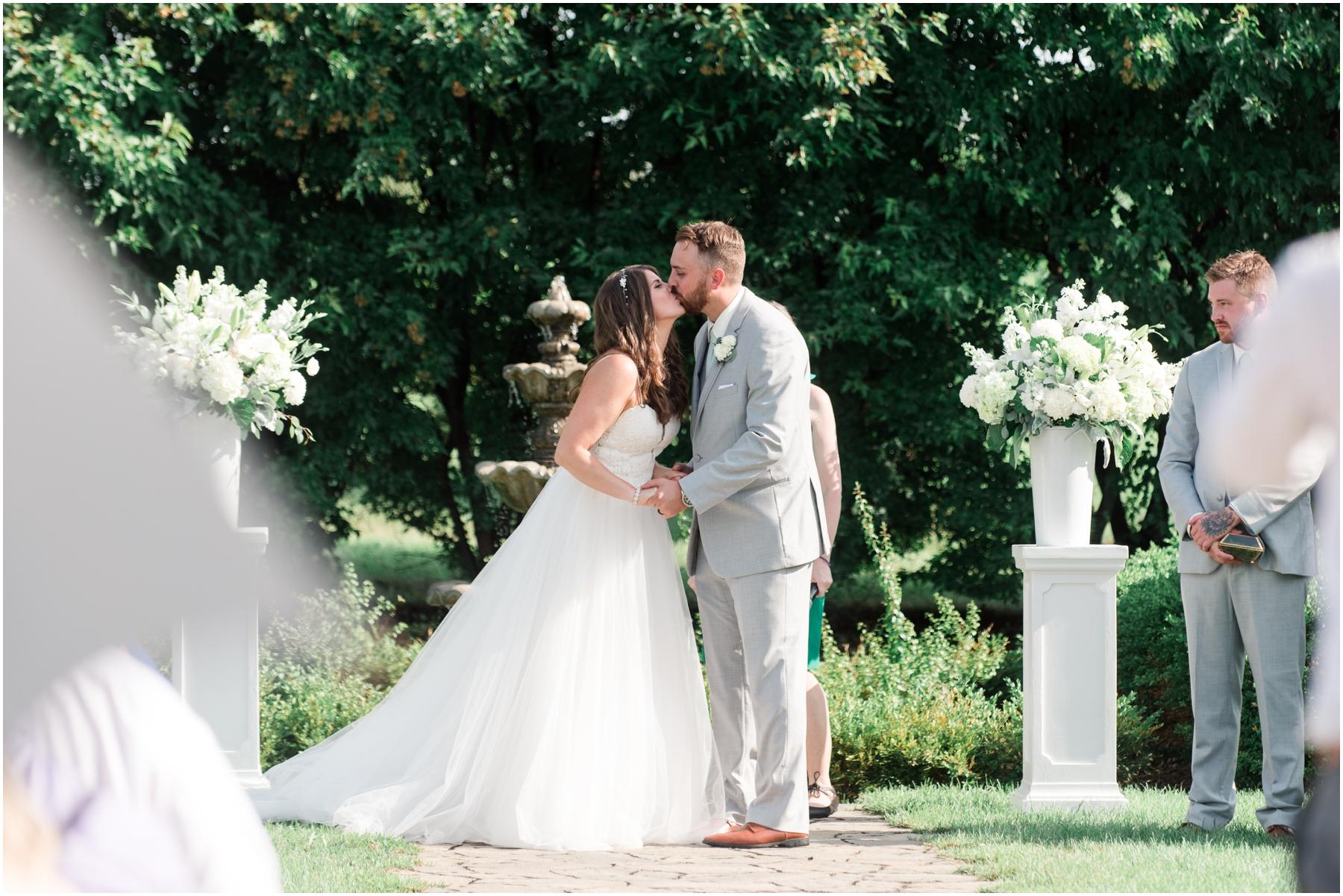 Bloom Field Gardens Wedding Precious Photography_0375