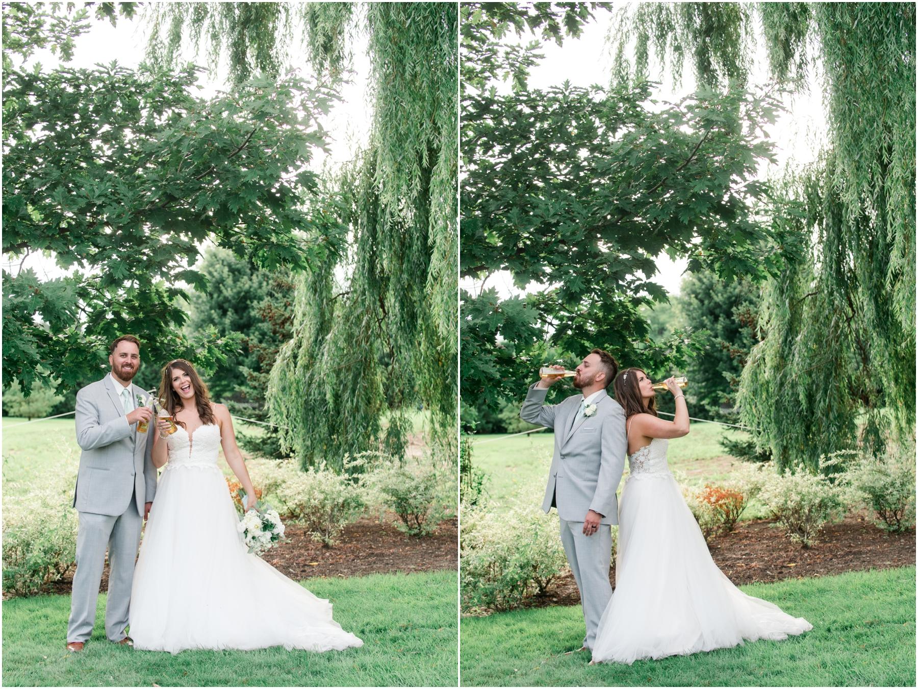 Bloom Field Gardens Wedding Precious Photography_0379