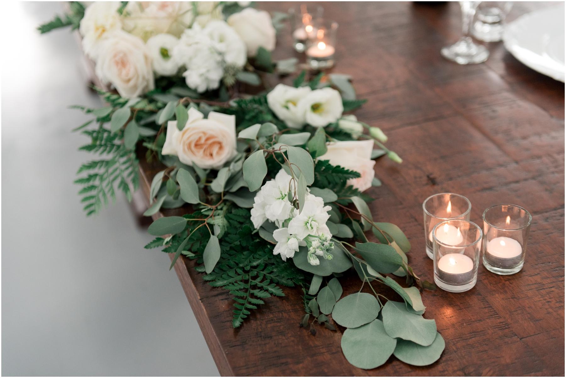 Bloom Field Gardens Wedding Precious Photography_0391