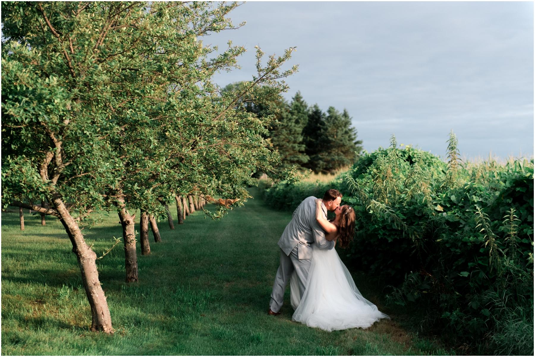 Bloom Field Gardens Wedding Precious Photography_0400