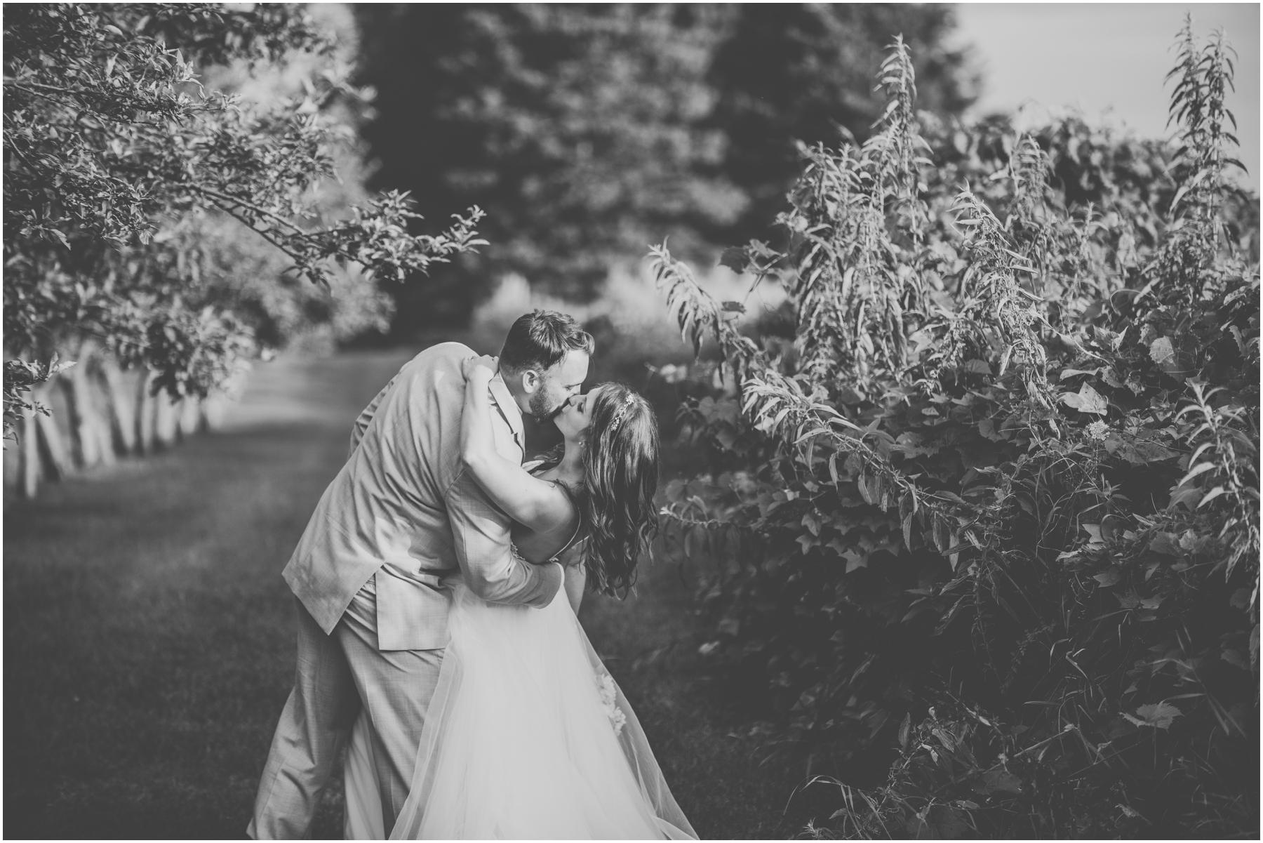 Bloom Field Gardens Wedding Precious Photography_0401