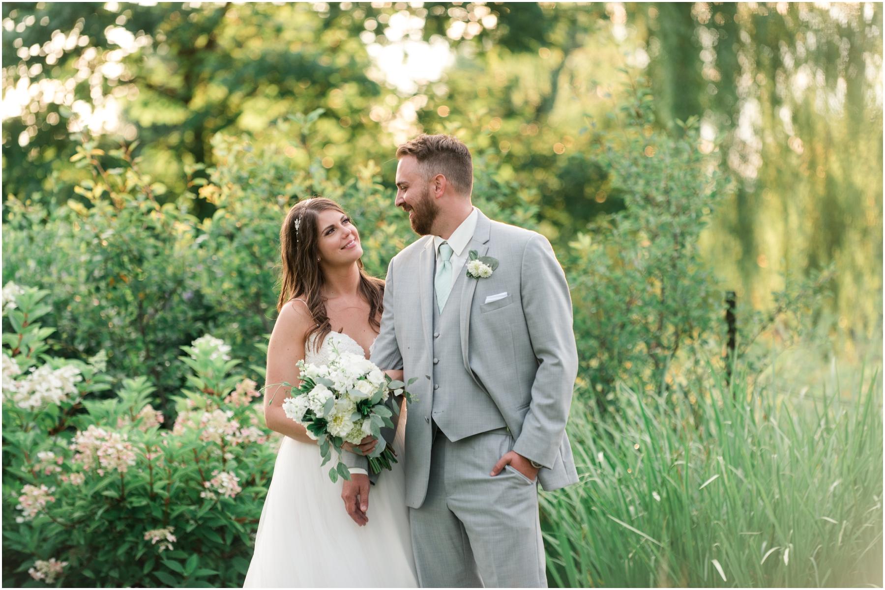 Bloom Field Gardens Wedding Precious Photography_0407