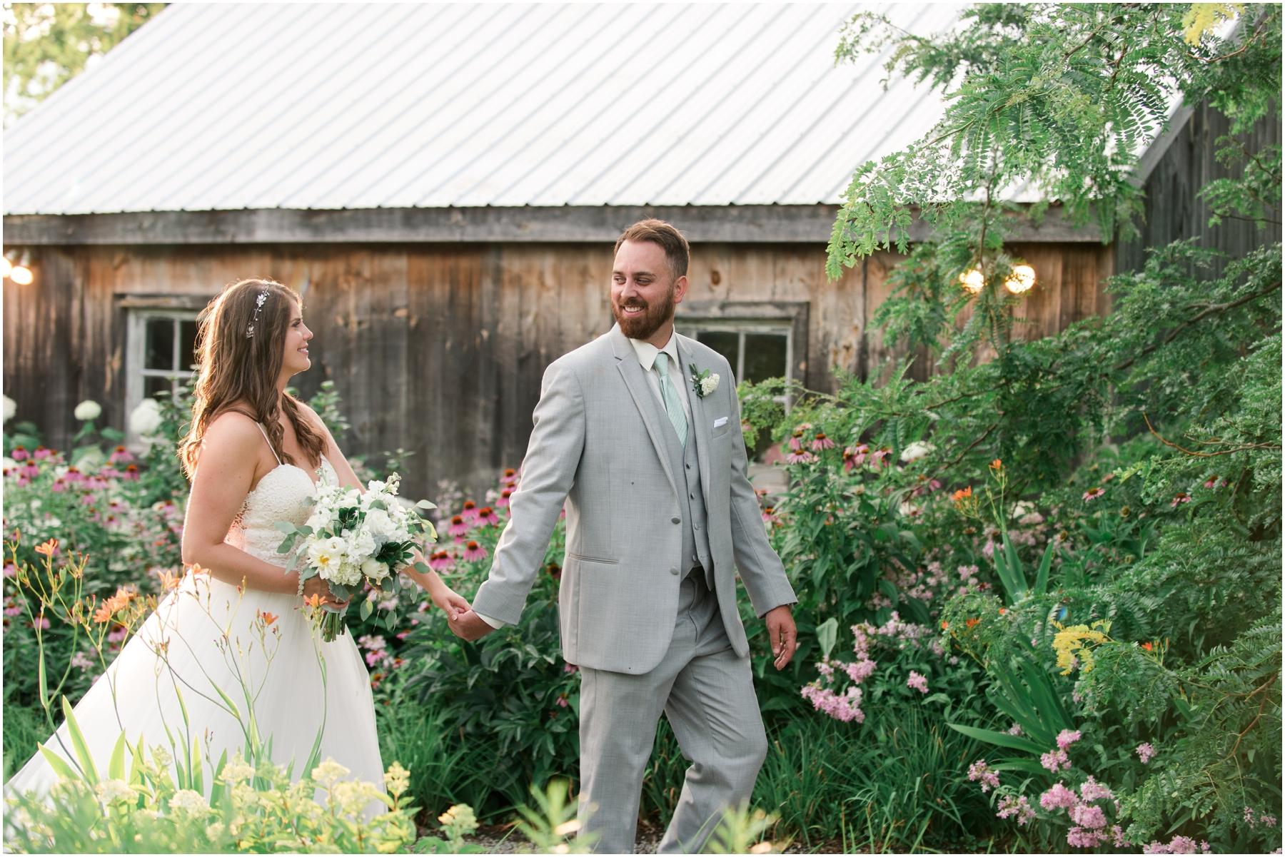 Bloom Field Gardens Wedding Precious Photography_0409
