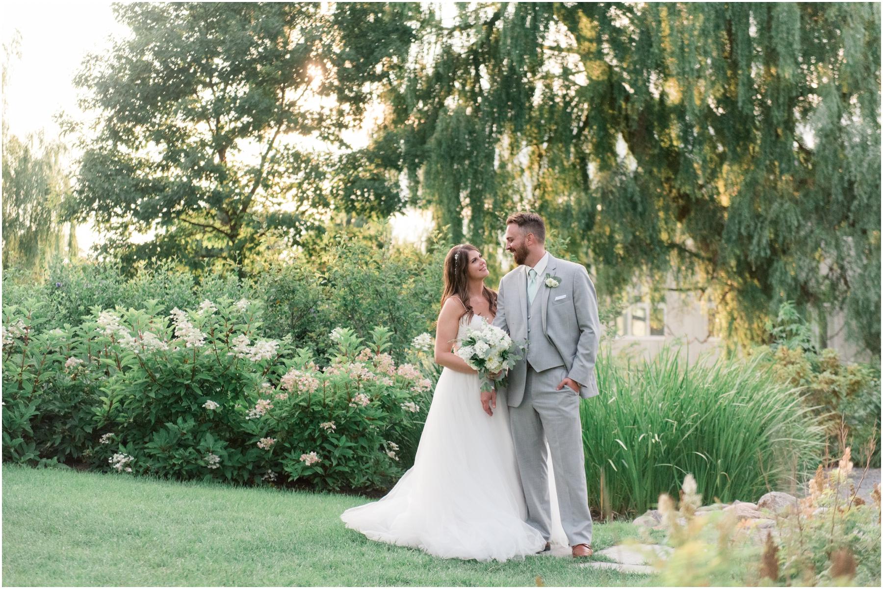 Bloom Field Gardens Wedding Precious Photography_0410