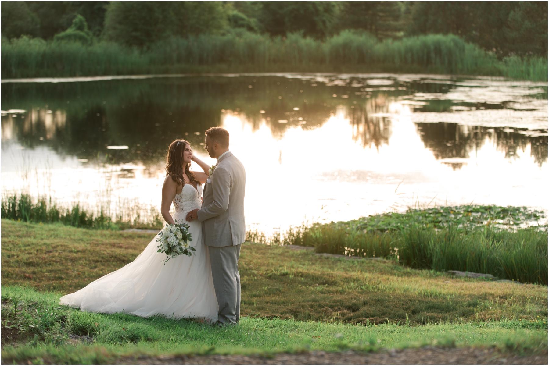 Bloom Field Gardens Wedding Precious Photography_0416
