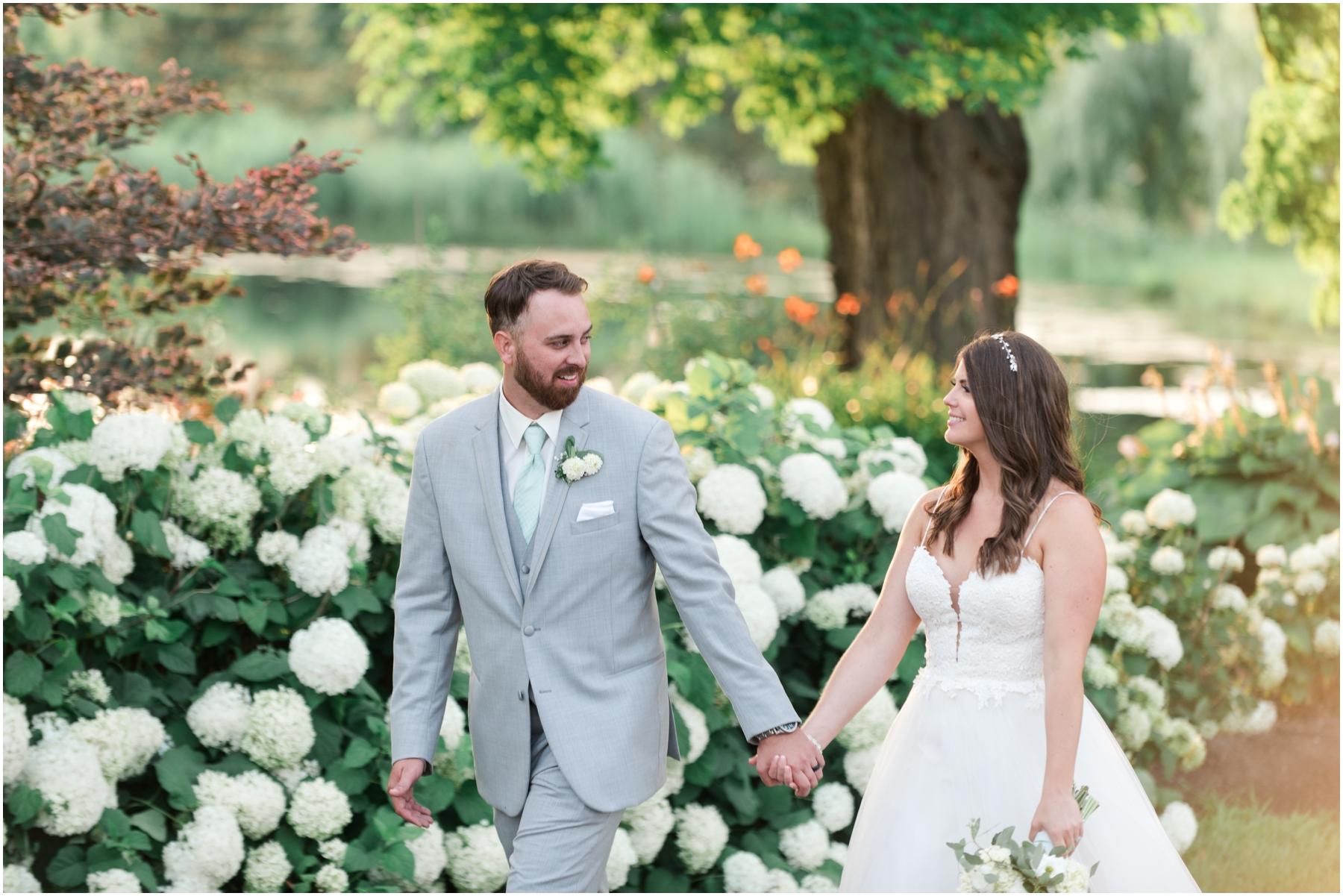 Bloom Field Gardens Wedding Precious Photography_0419