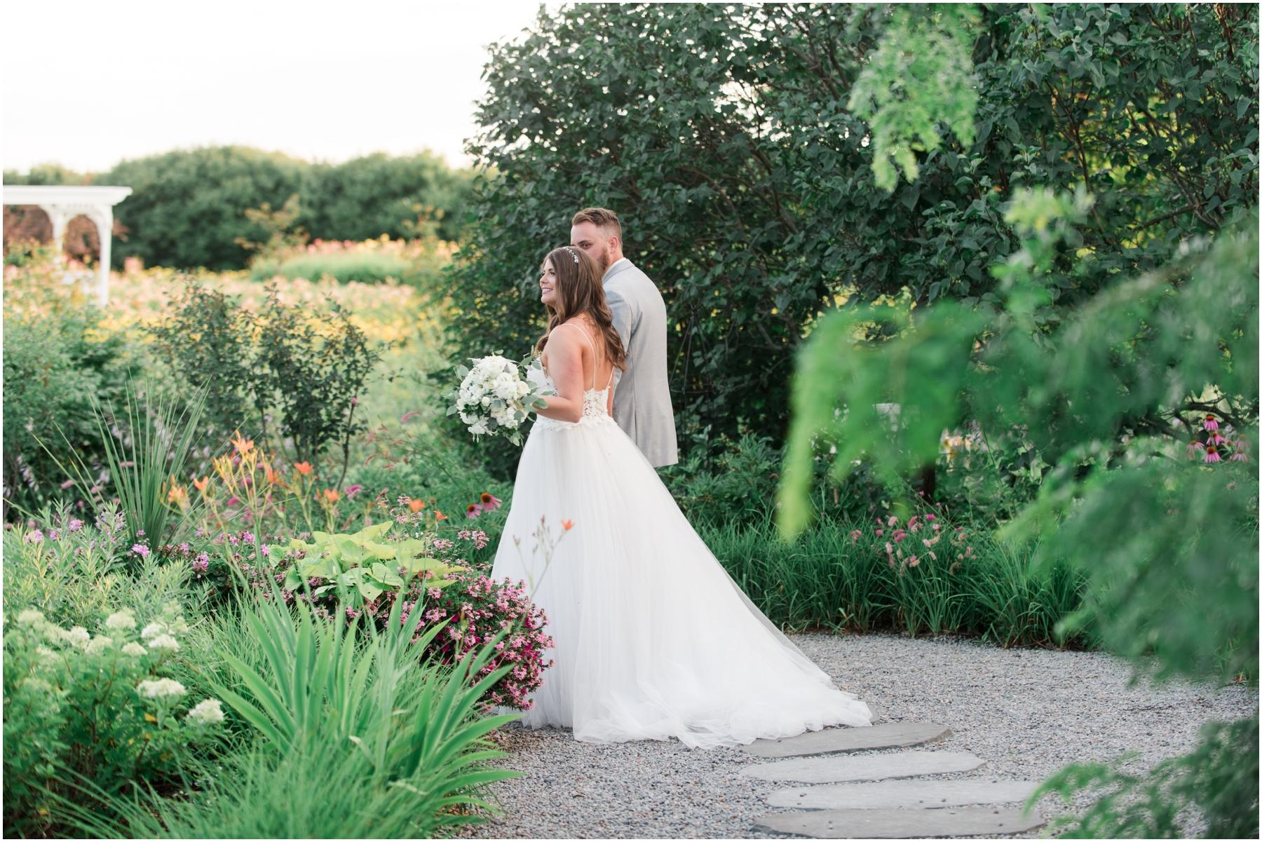Bloom Field Gardens Wedding Precious Photography_0420