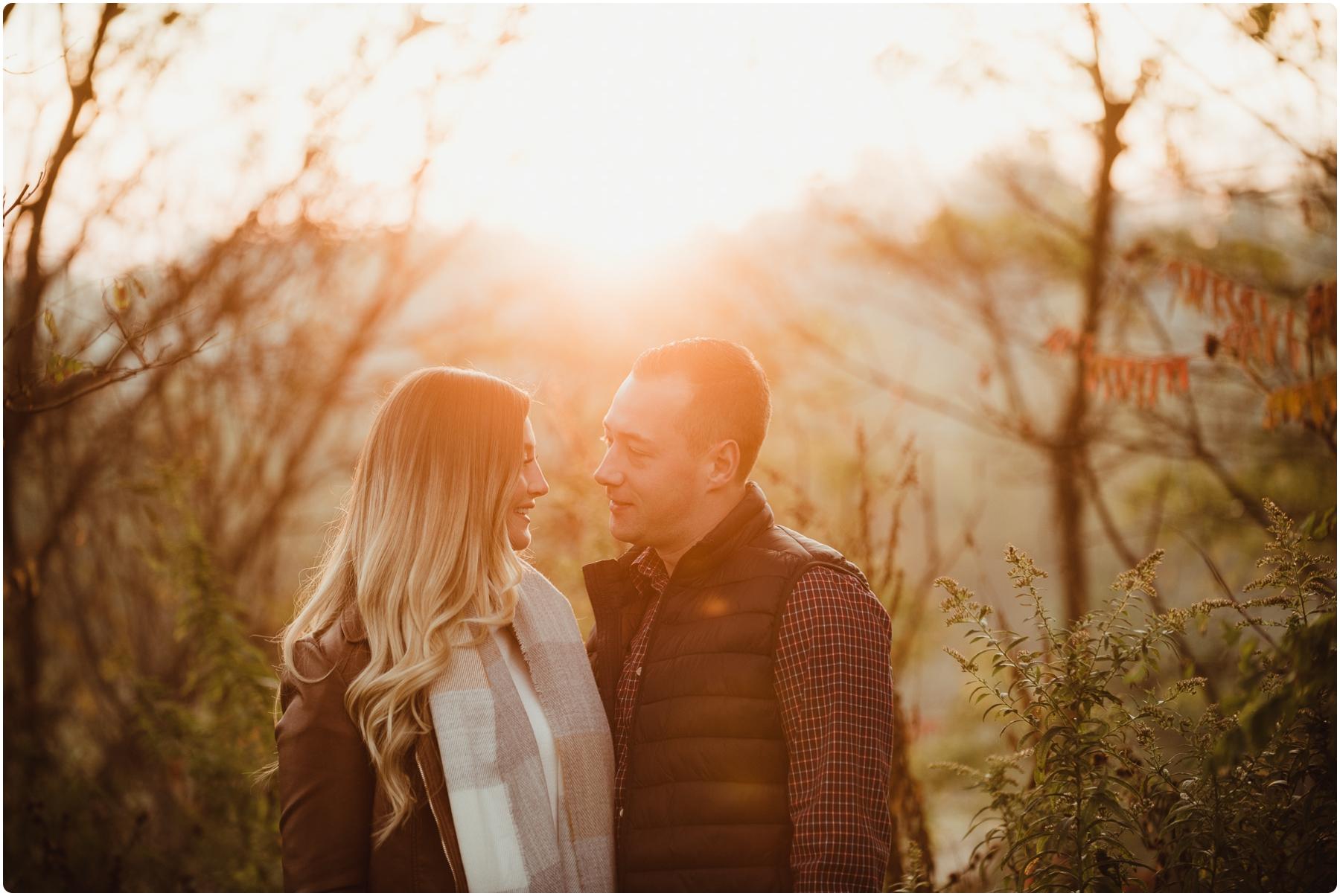 Katherine & Chris Greenwood engagement_0001