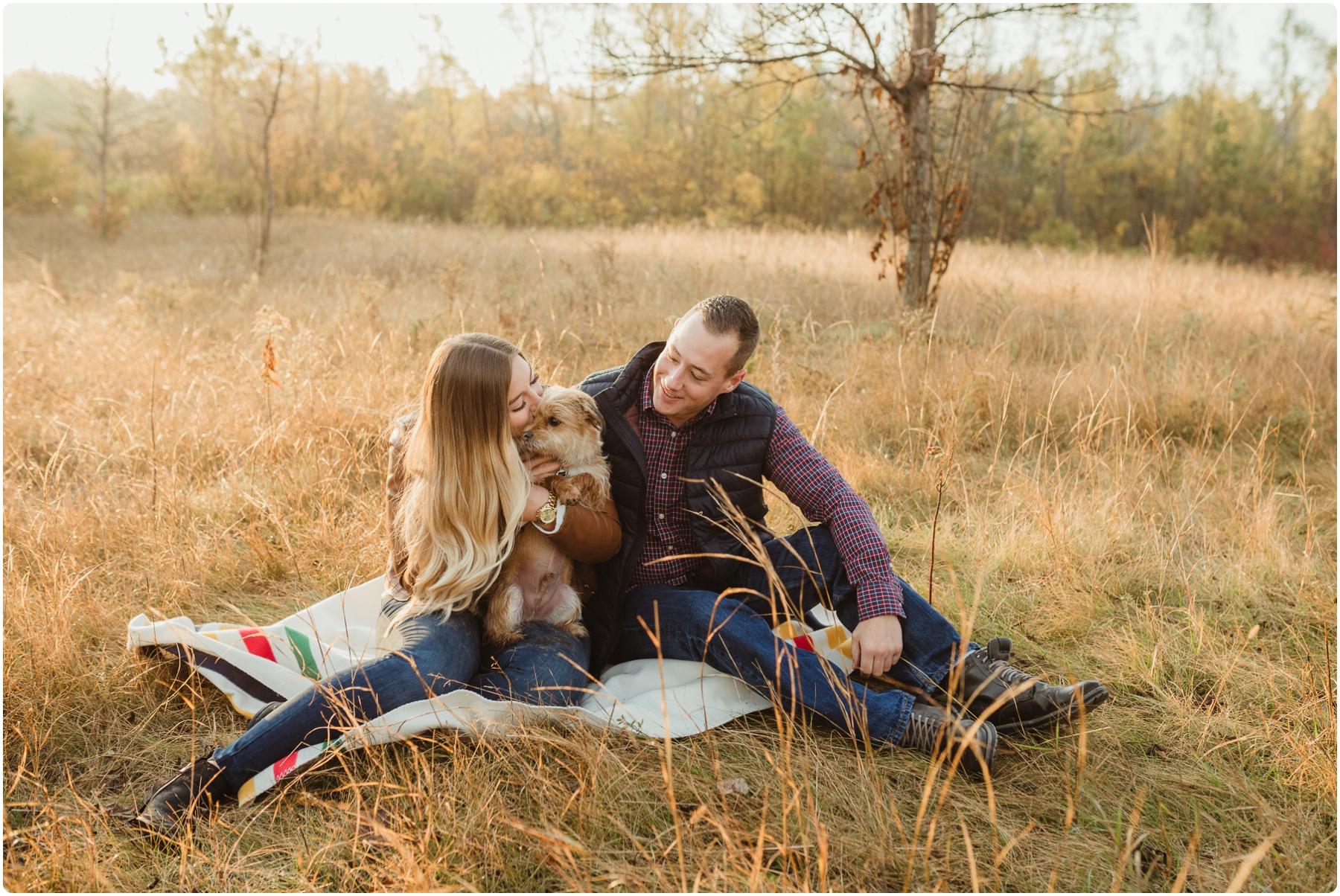 Katerine & Chris Greenwood engagement_0020