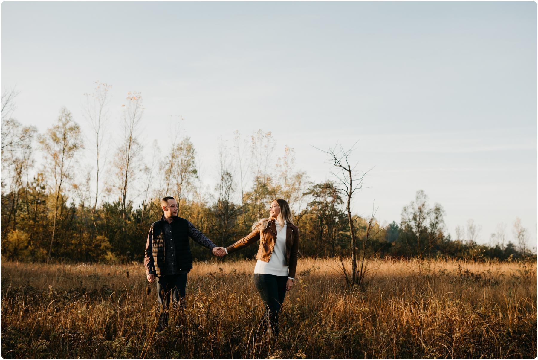 Katerine & Chris Greenwood engagement_0025