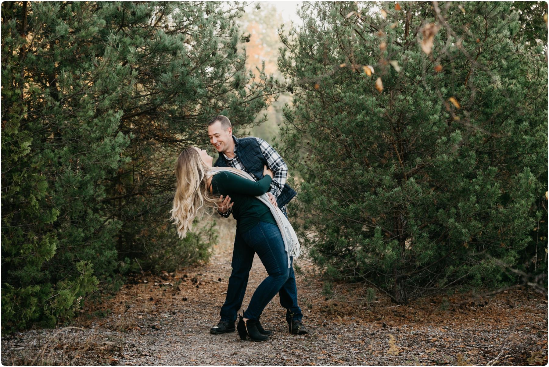Katerine & Chris Greenwood engagement_0036