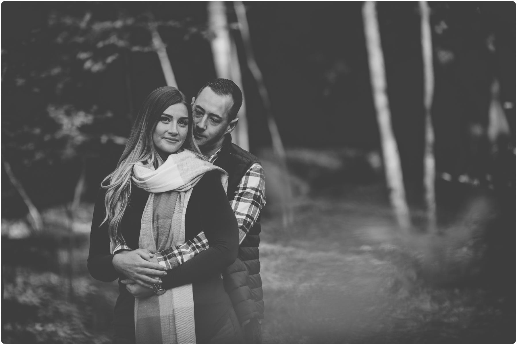 Katerine & Chris Greenwood engagement_0047