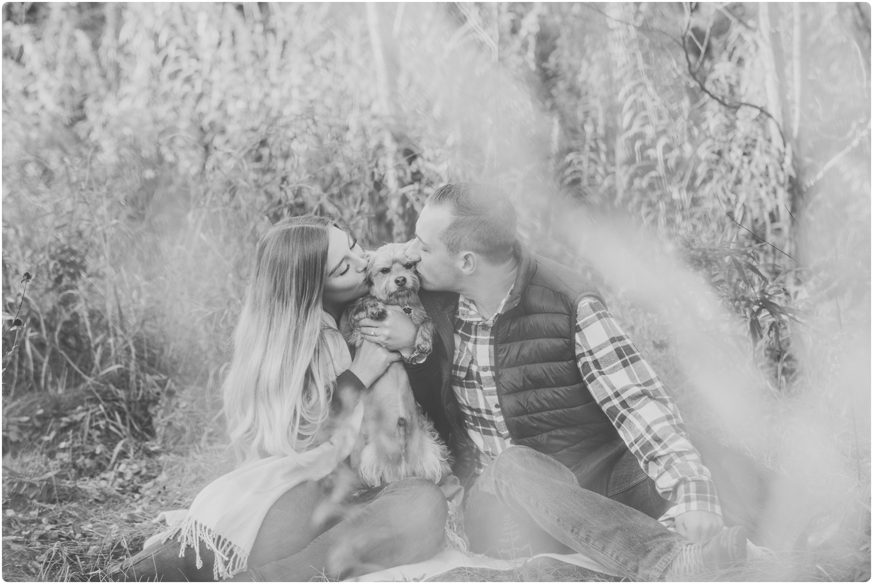 Katerine & Chris Greenwood engagement_0058