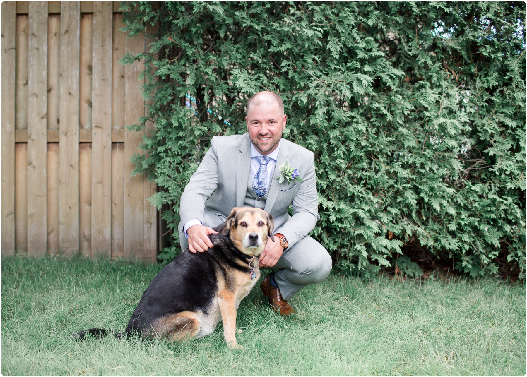 Katie+Jeff Bloom Field Garden_0049