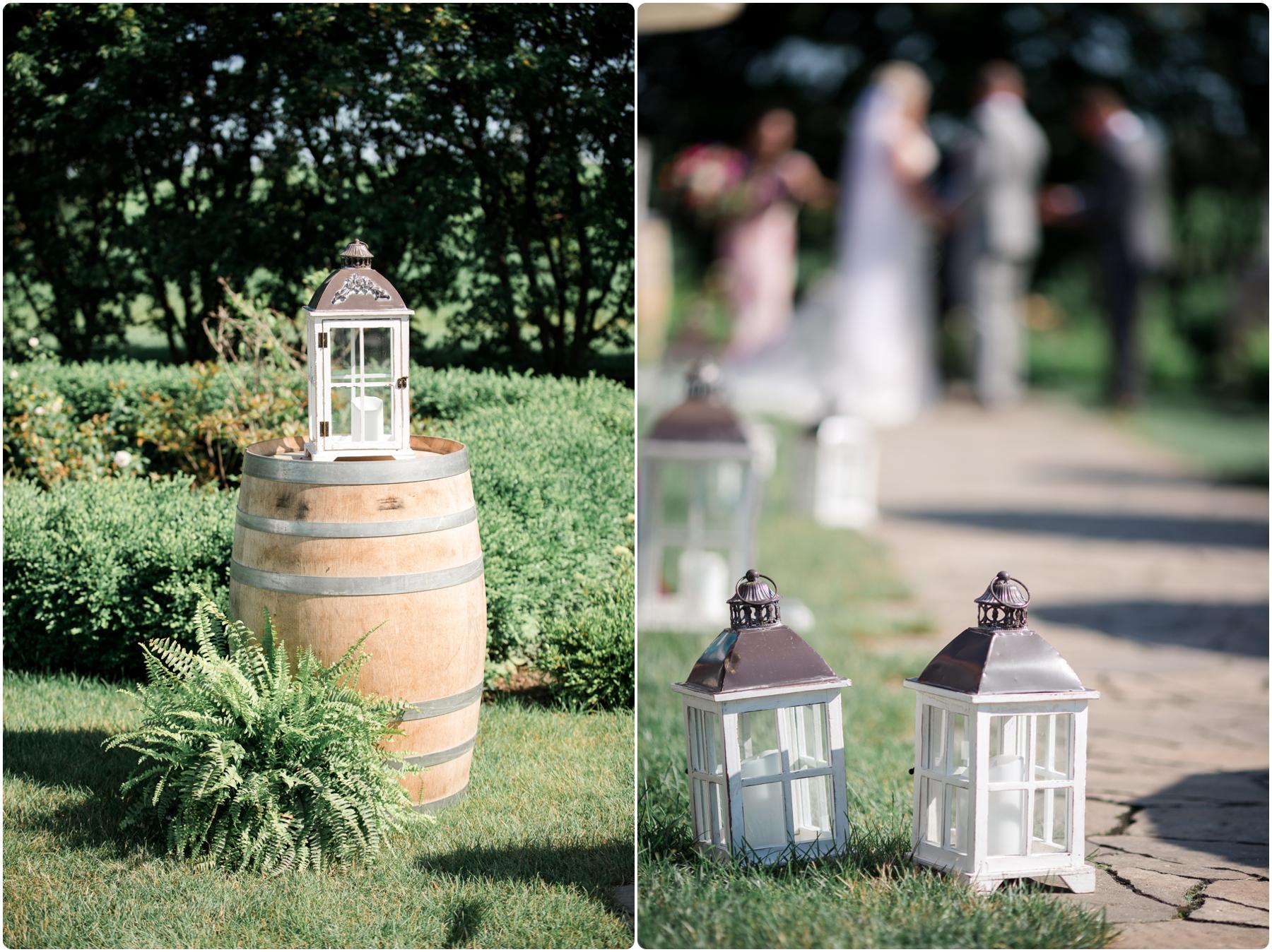 Katie+Jeff Bloom Field Garden_0059