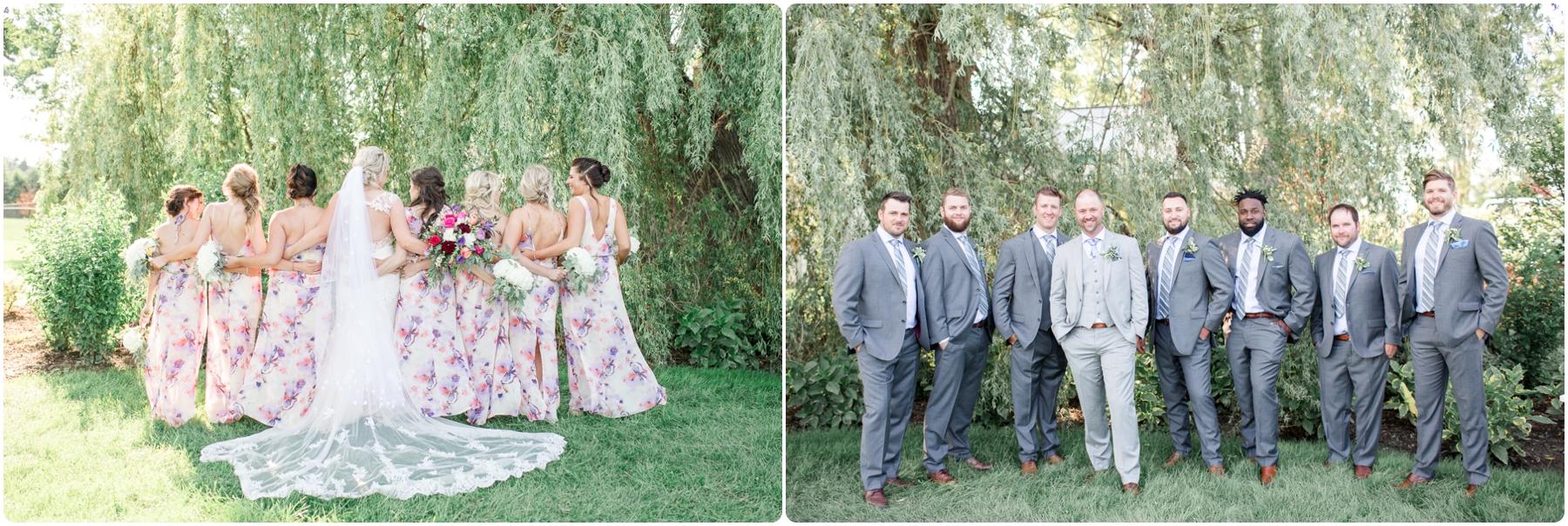 Katie+Jeff Bloom Field Garden_0073