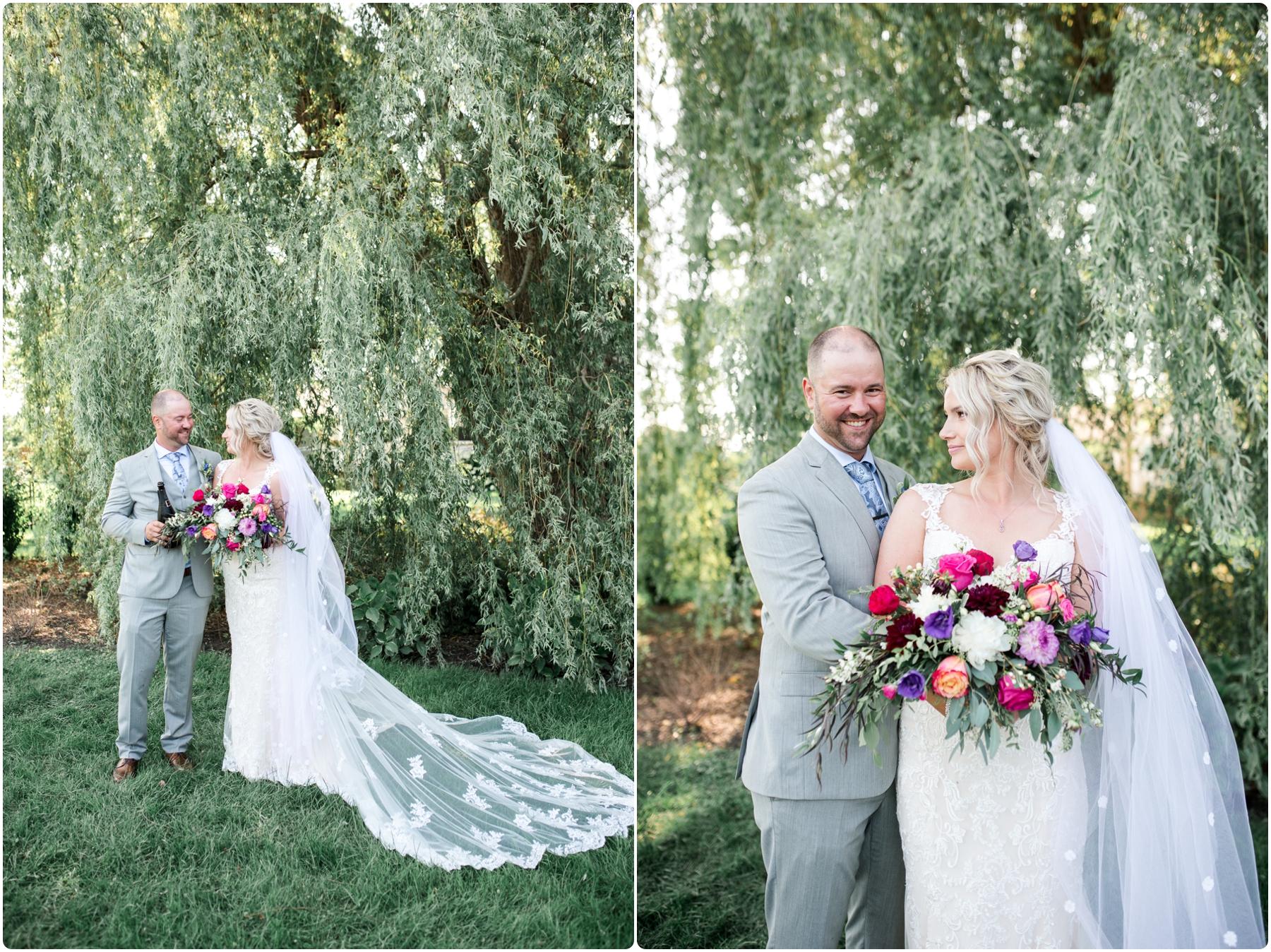 Katie+Jeff Bloom Field Garden_0080