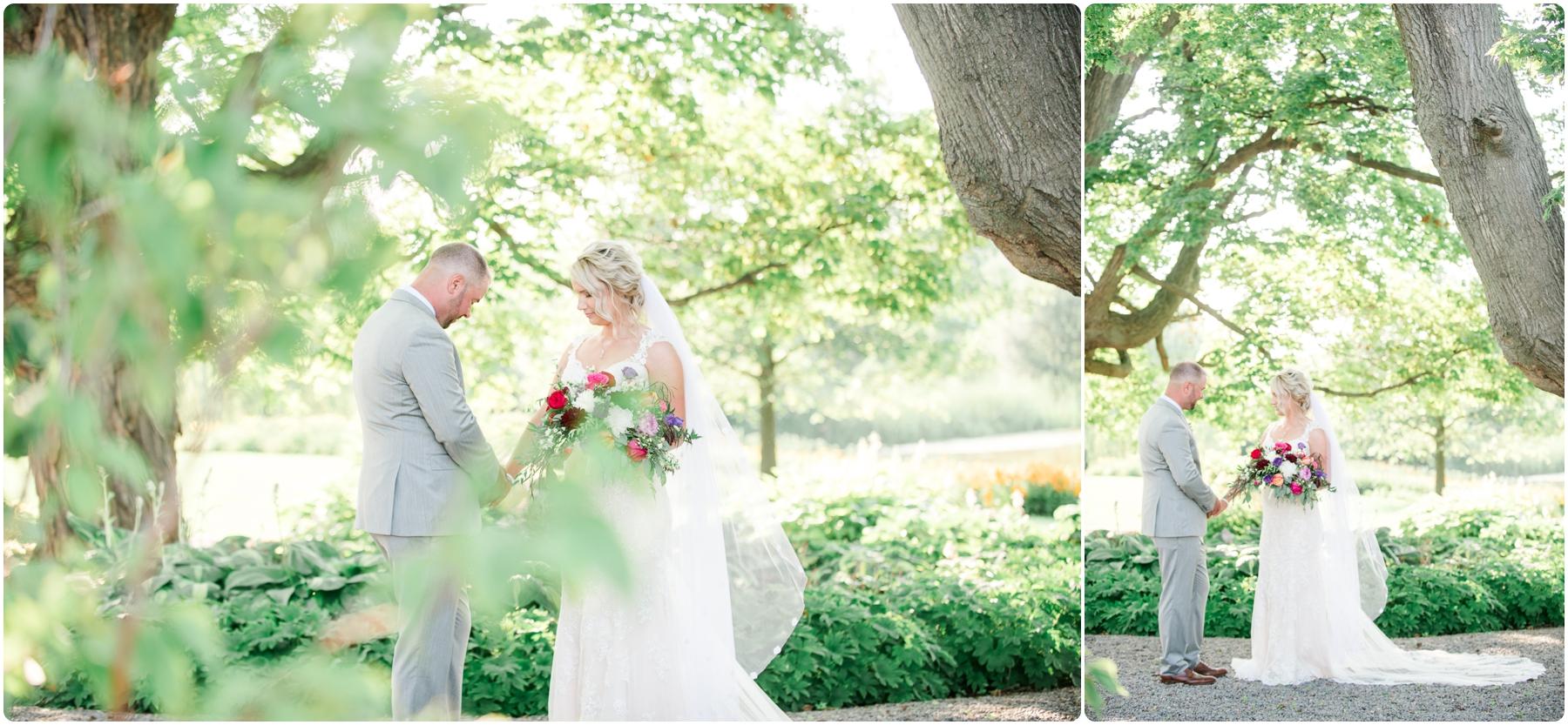 Katie+Jeff Bloom Field Garden_0085